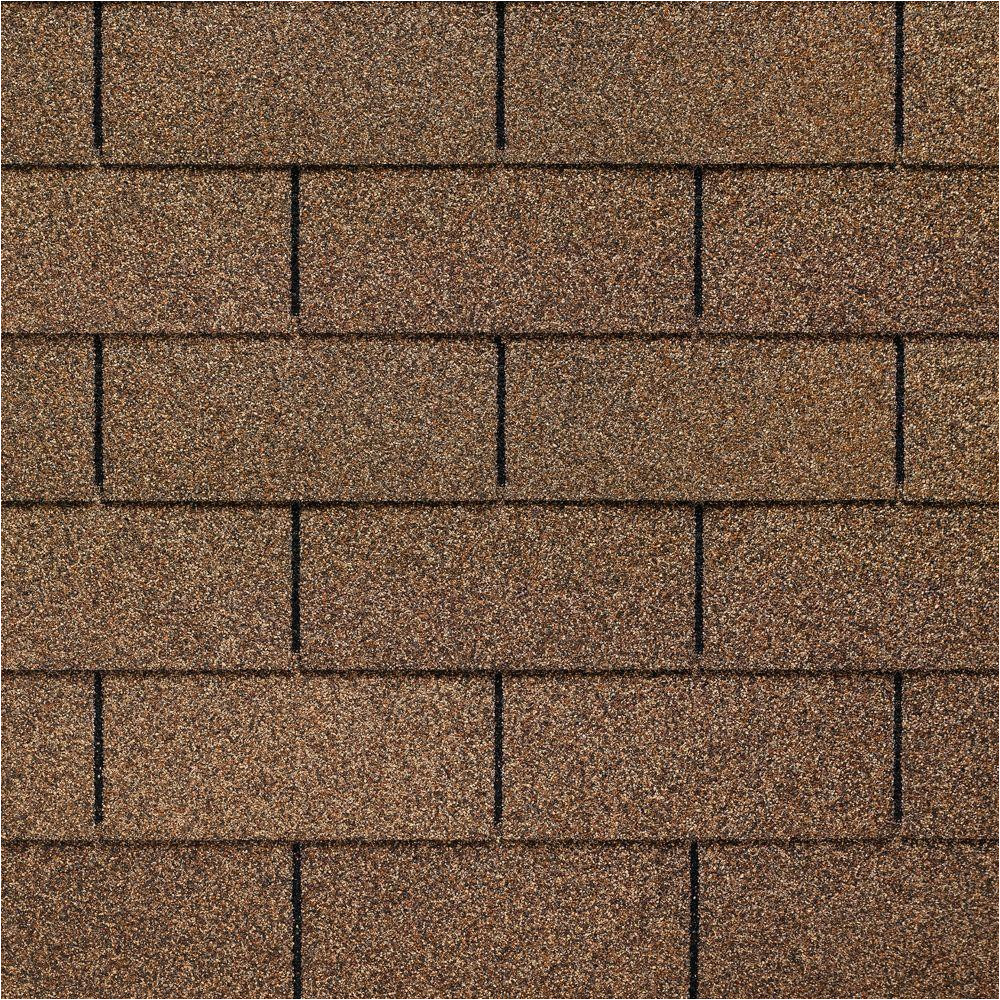 home depot asphalt shingles 40 year architectural shingles asphalt roof shingles home depot