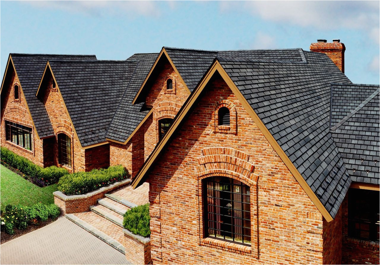 19 best gaf roofing examples images residential roofing roofing companies roofing contractors