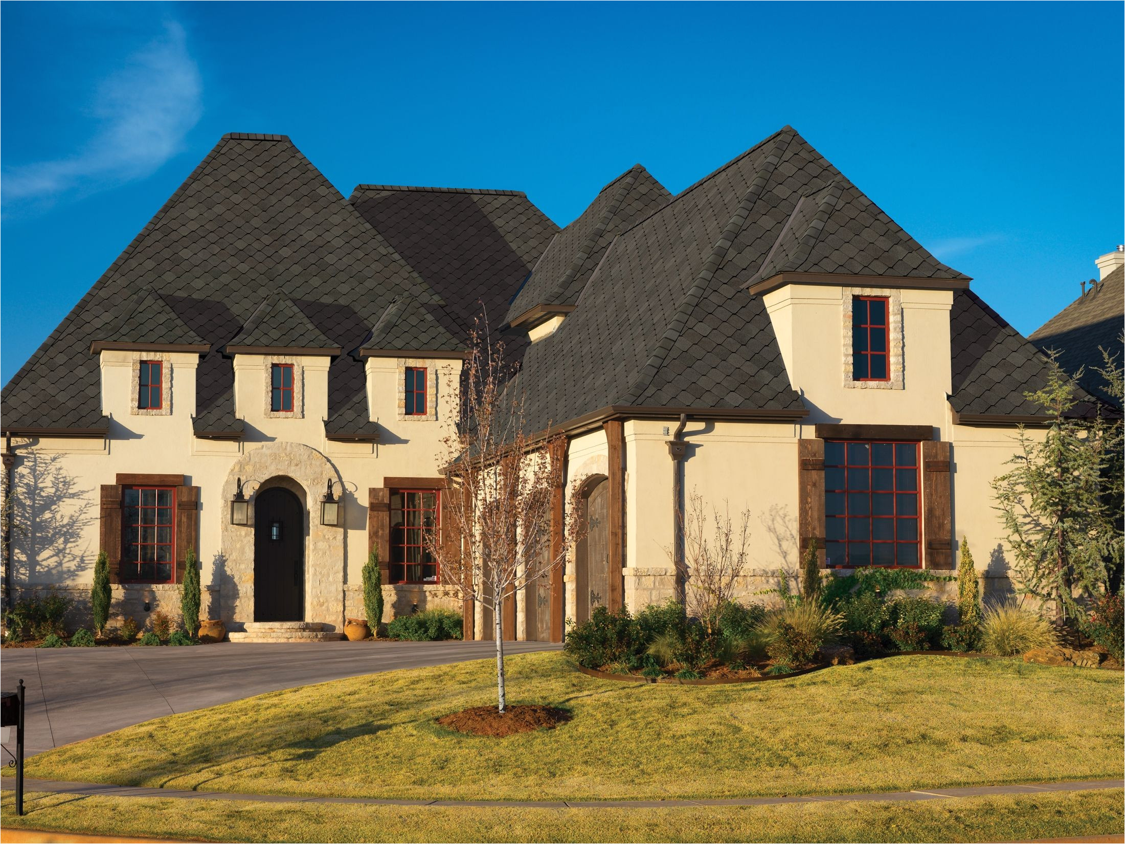 293 best roofing images residential roofing roofing companies roofing contractors