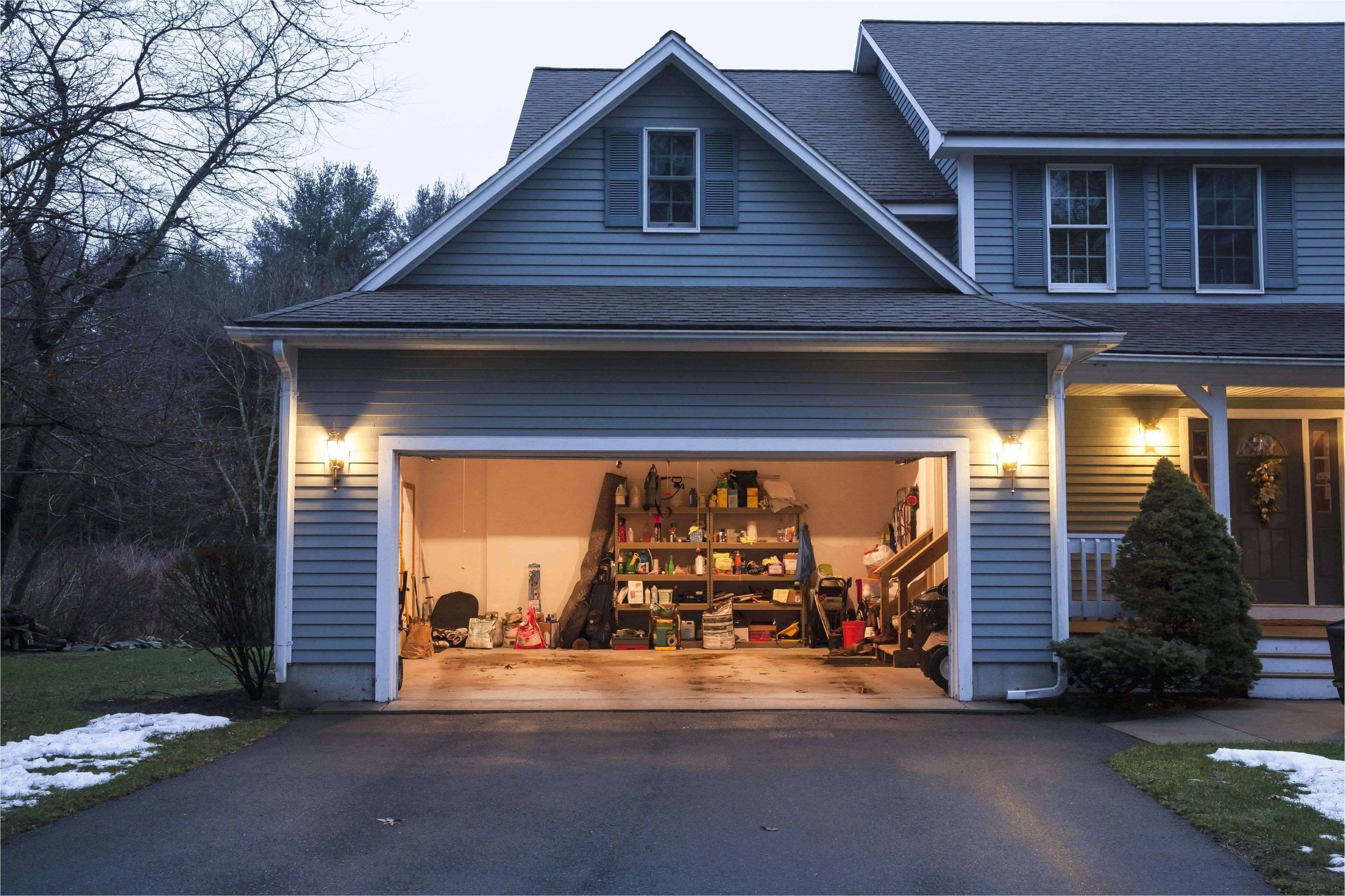 garage door repair jackson ms luxury doors diy garage door spring replacement luxury garage door