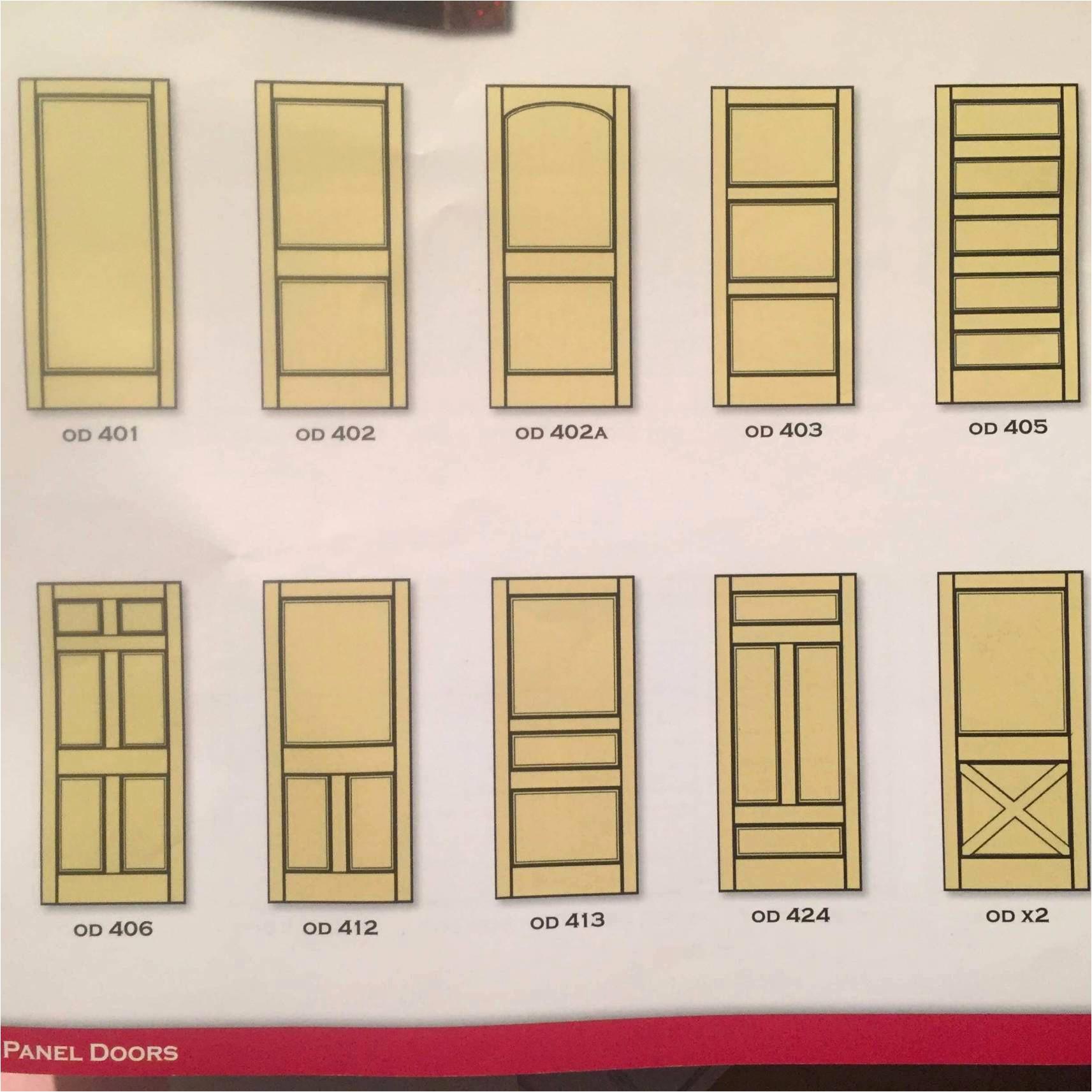 garage door services omaha elegant garage door emergency release lock archives vikupauto garage door services omaha