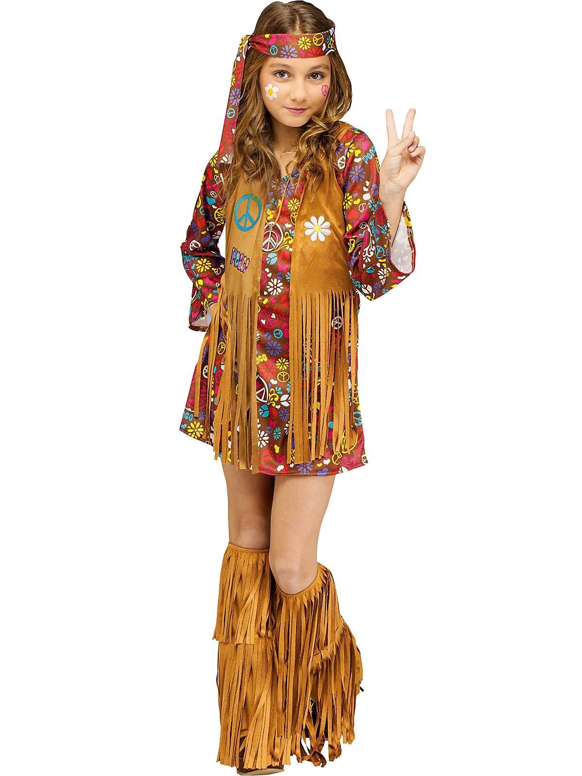 Halloween Costume Ideas For Teenage Girl 2019.Good Ideas For Teenage Girl Halloween Costumes Adinaporter