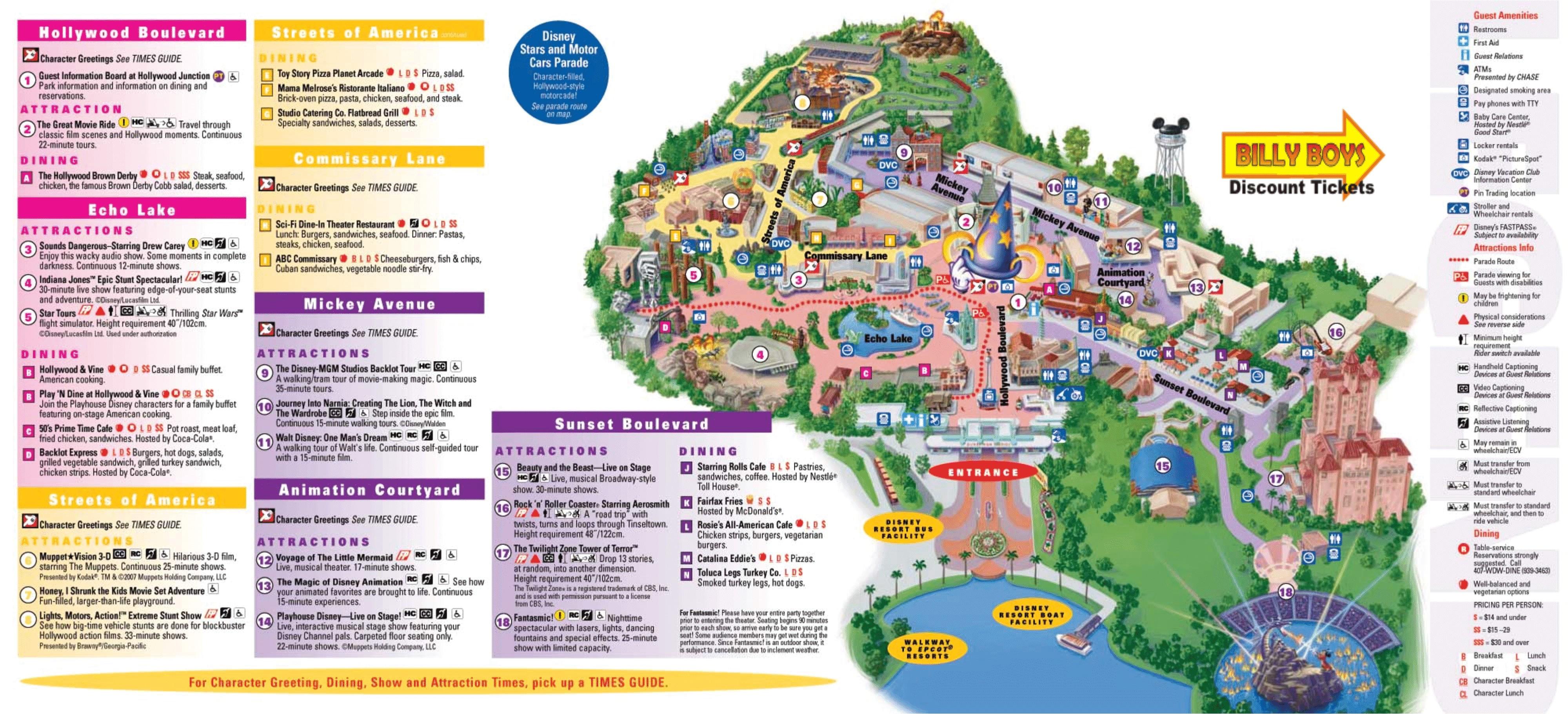 disney california adventure map pdf detailed google map disney world inspirational google maps disneyland california