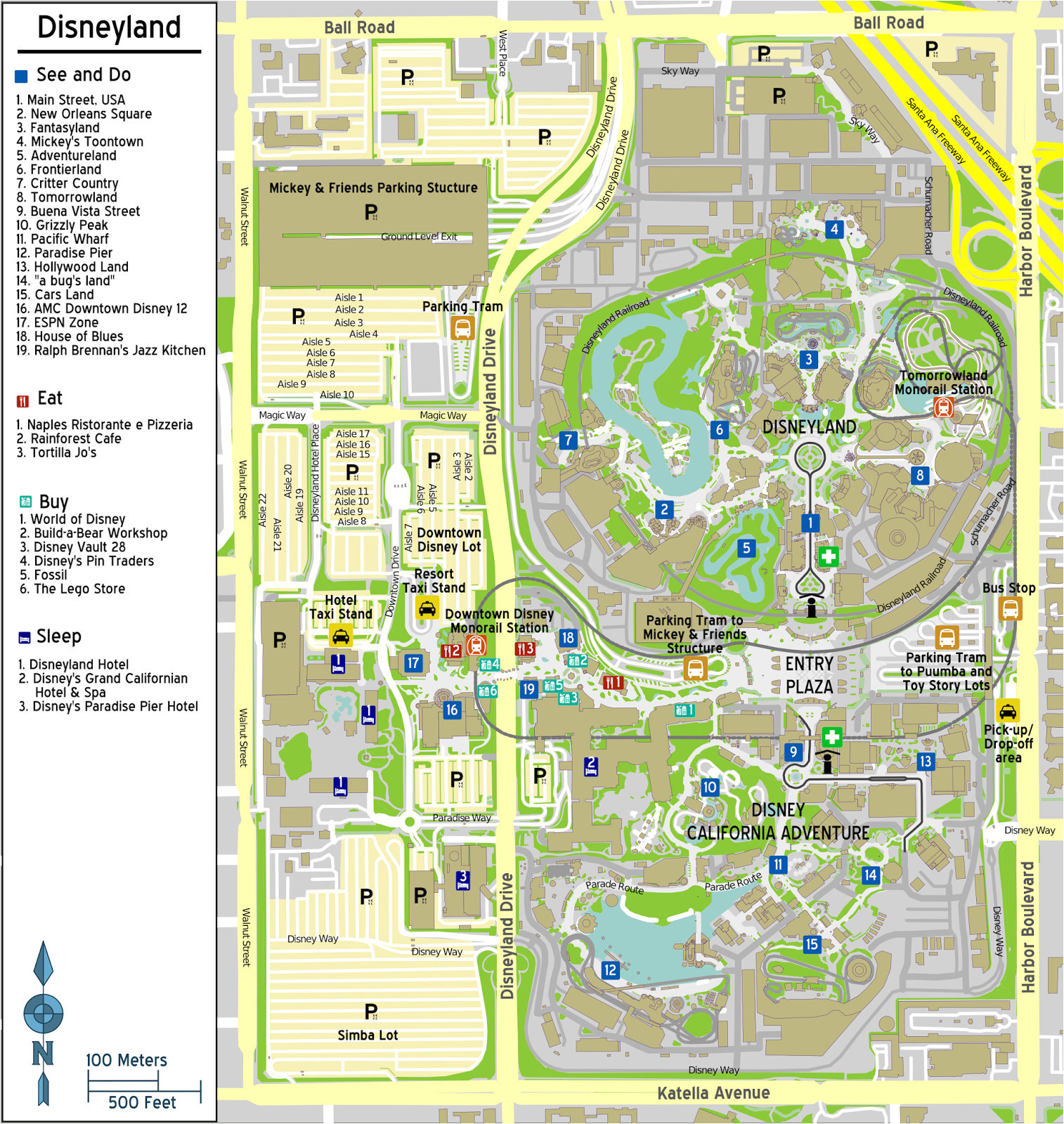 Google Maps Grand Rapids Mi Google Maps Disneyland California Valid on