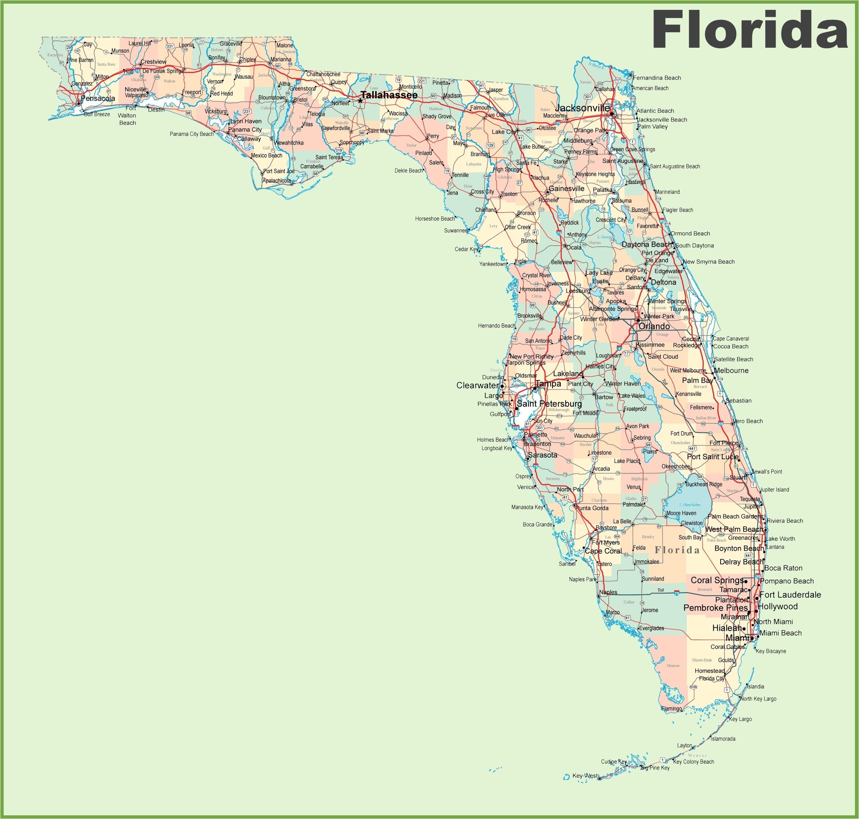 google maps naples fl lovely florida panhandle map