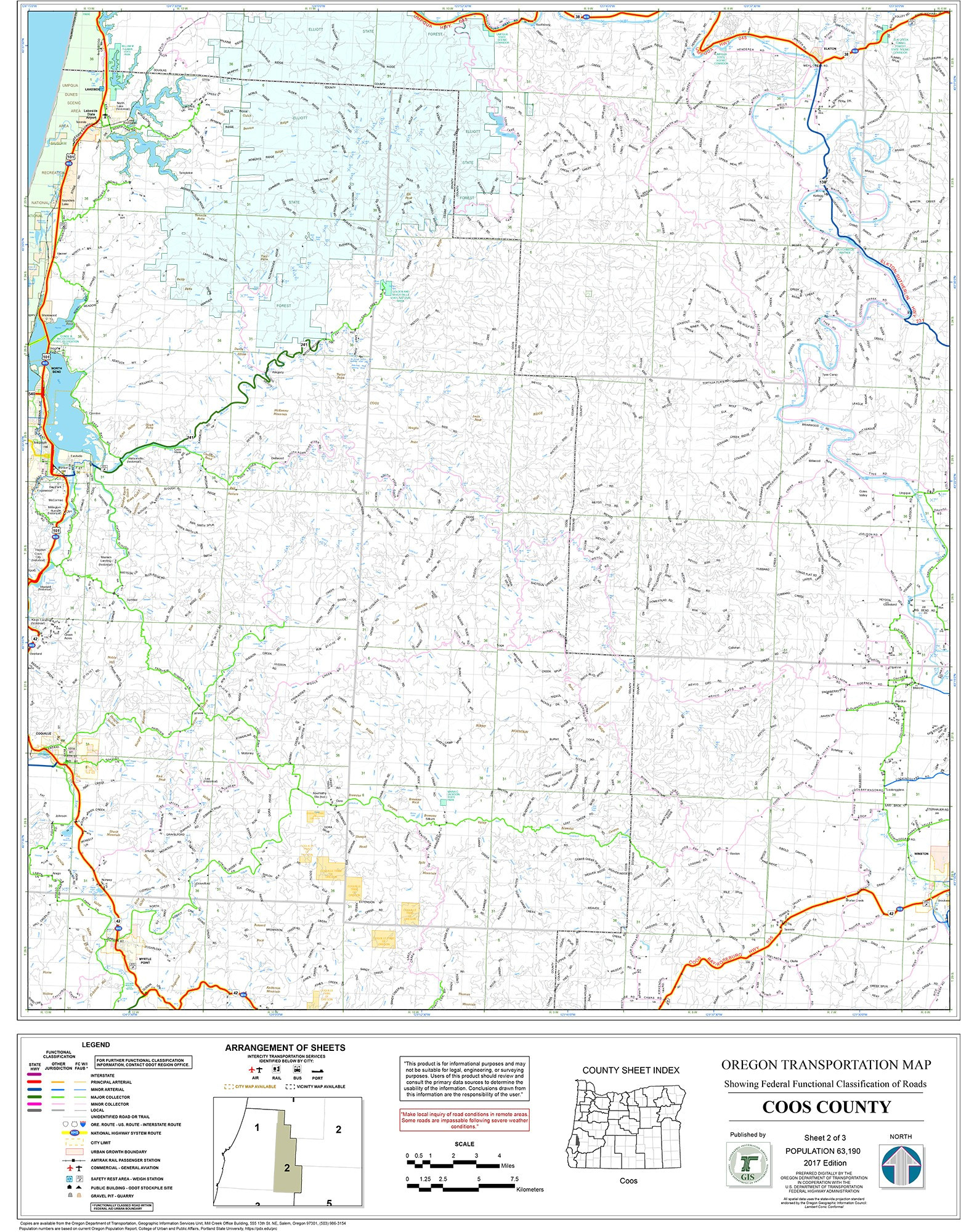 Google Maps Grand Rapids Mi Google Maps topography Maps Directions