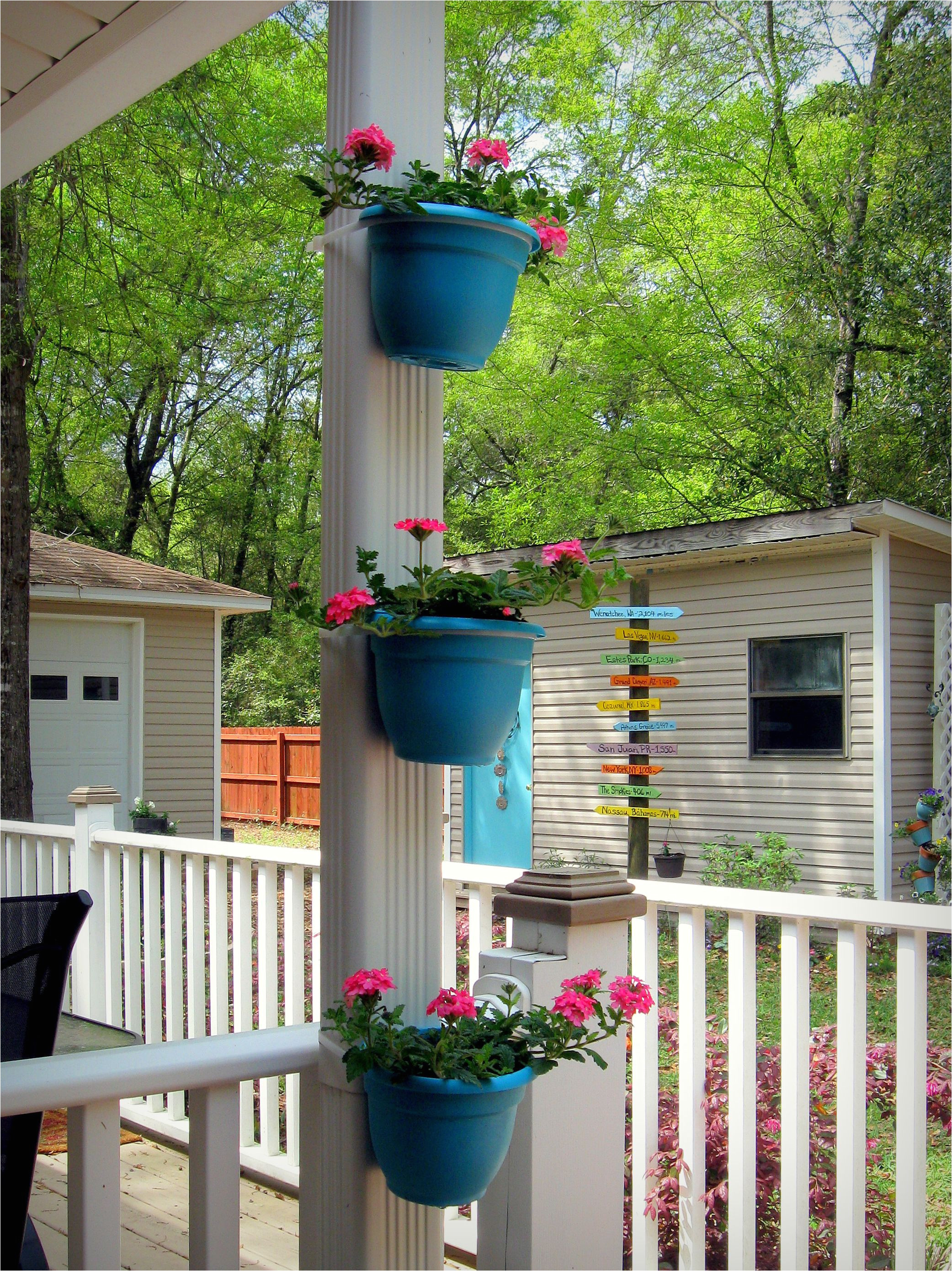 garden state gutter cleaning lovely drain pipe dress up use rain gutter drain pipes as vertical