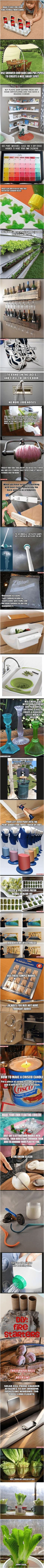 garden state gutter cleaning unique 2619 best life hacks images on pinterest