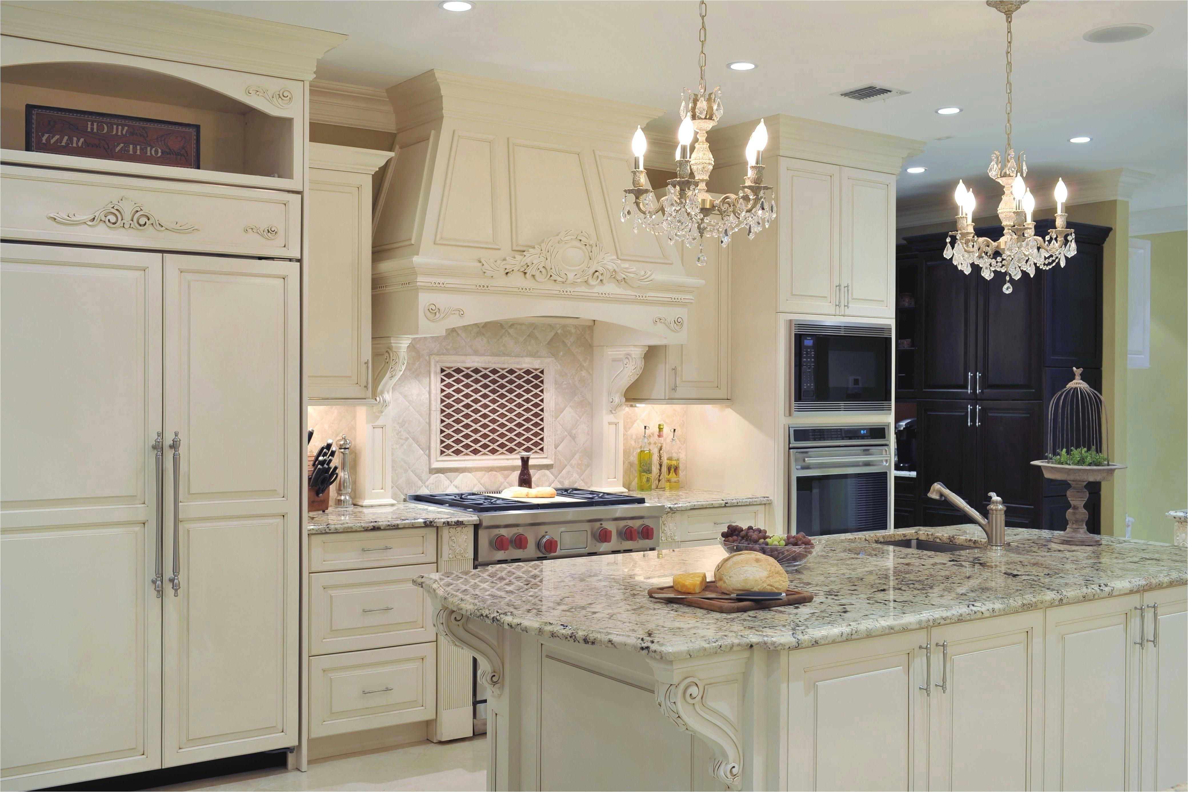 22 elegant hampton bay kitchen cabinets s home ideas from hampton bay kitchen cabinets image source beautyandtheminibeasts com