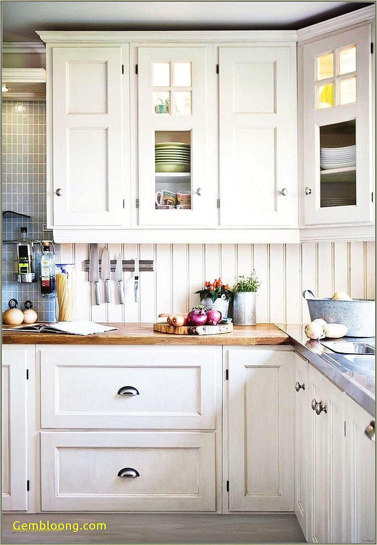 best of hampton bay cabinet door replacement kitchen cabinet drawer replacement fresh beautiful replacing kitchen