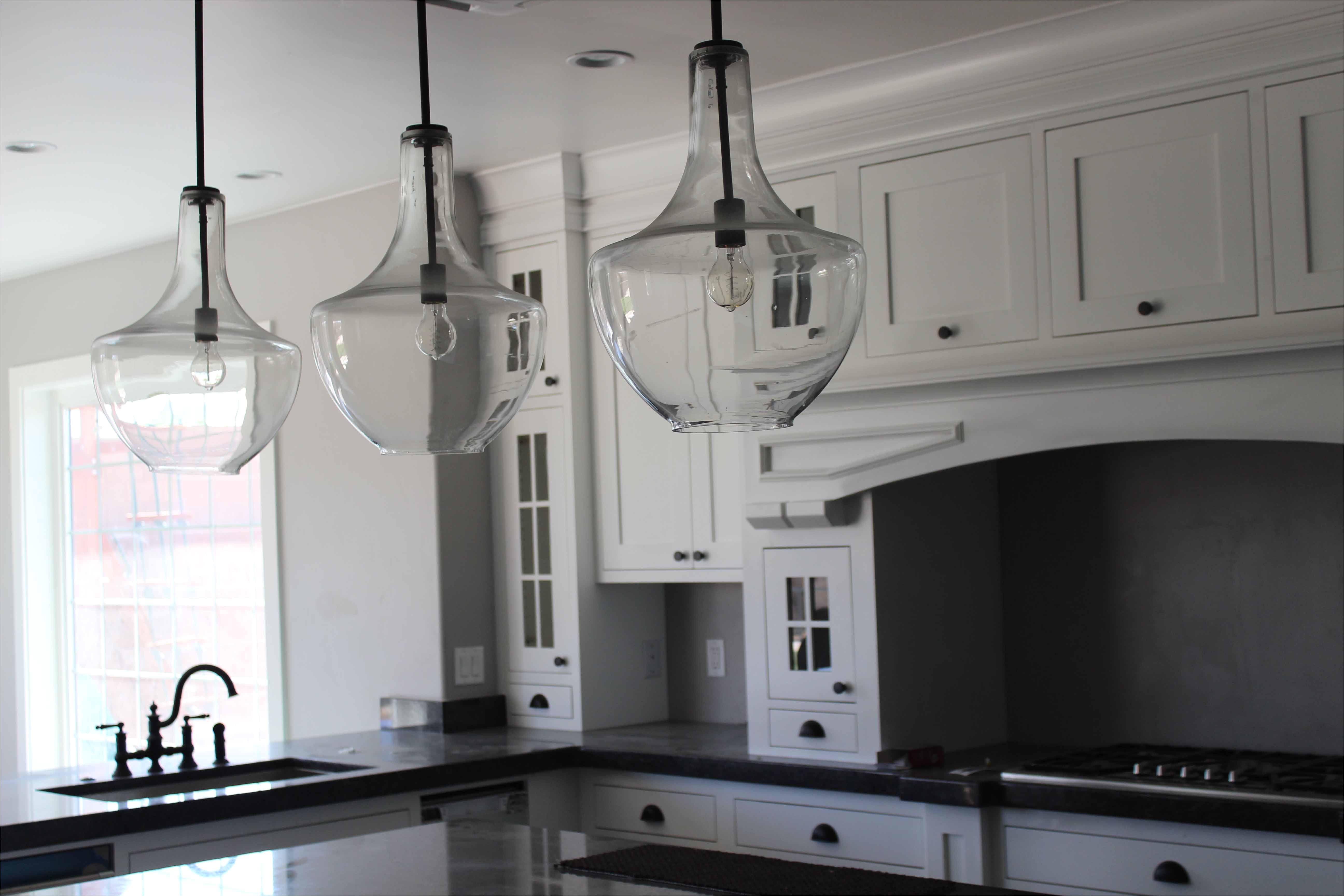 track light kitchen incredible hampton bay track lighting pendant new upholstery services 0d