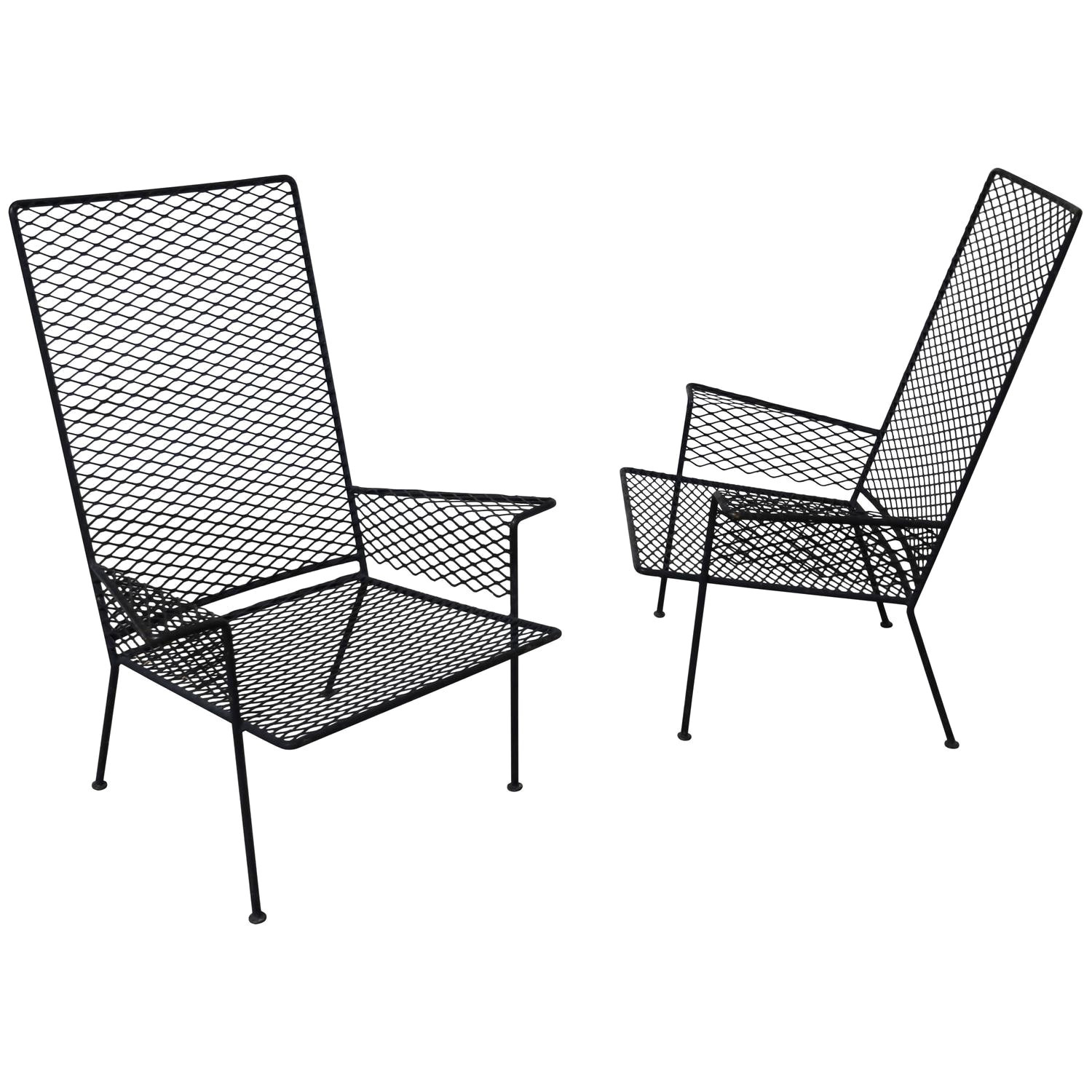 hampton bay patio furniture replacement parts best of hampton bay patio furniture replacement parts best of
