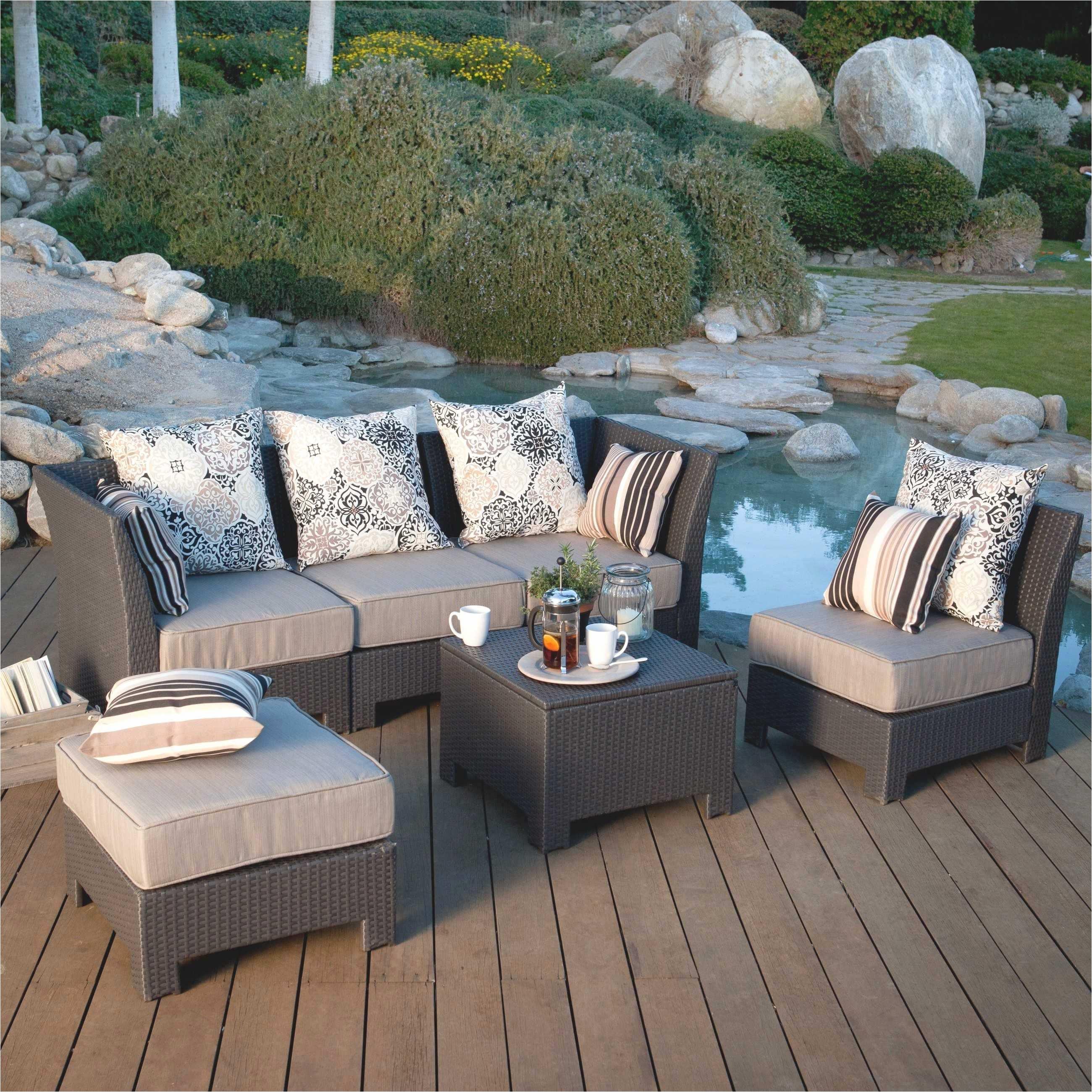 beautiful replacement fabric for hampton bay patio furniture for patio chair replacement parts fresh furniture hampton