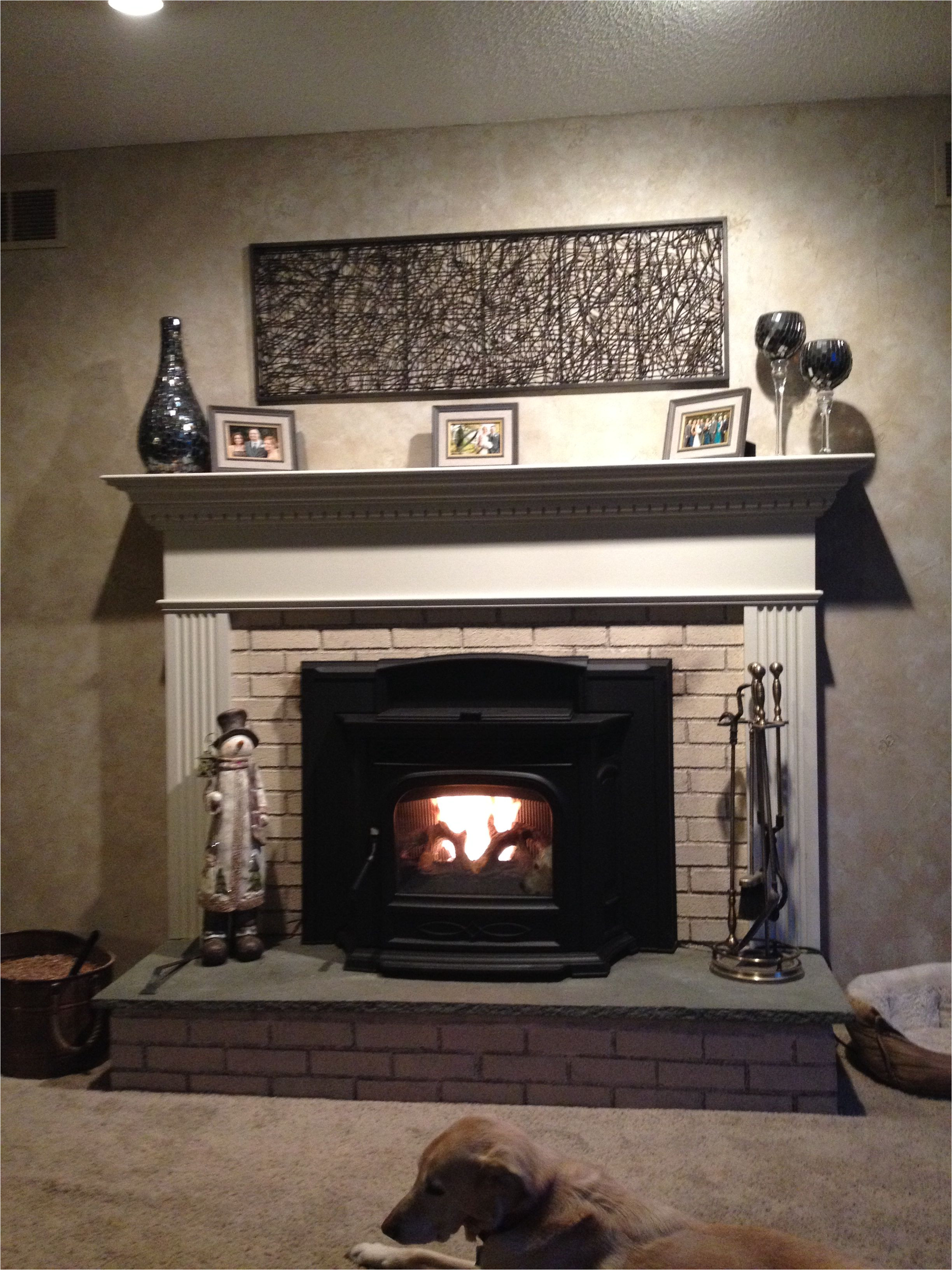 full size of basket africa south cape town depot harman insert accentra inserts home fireplace stunning