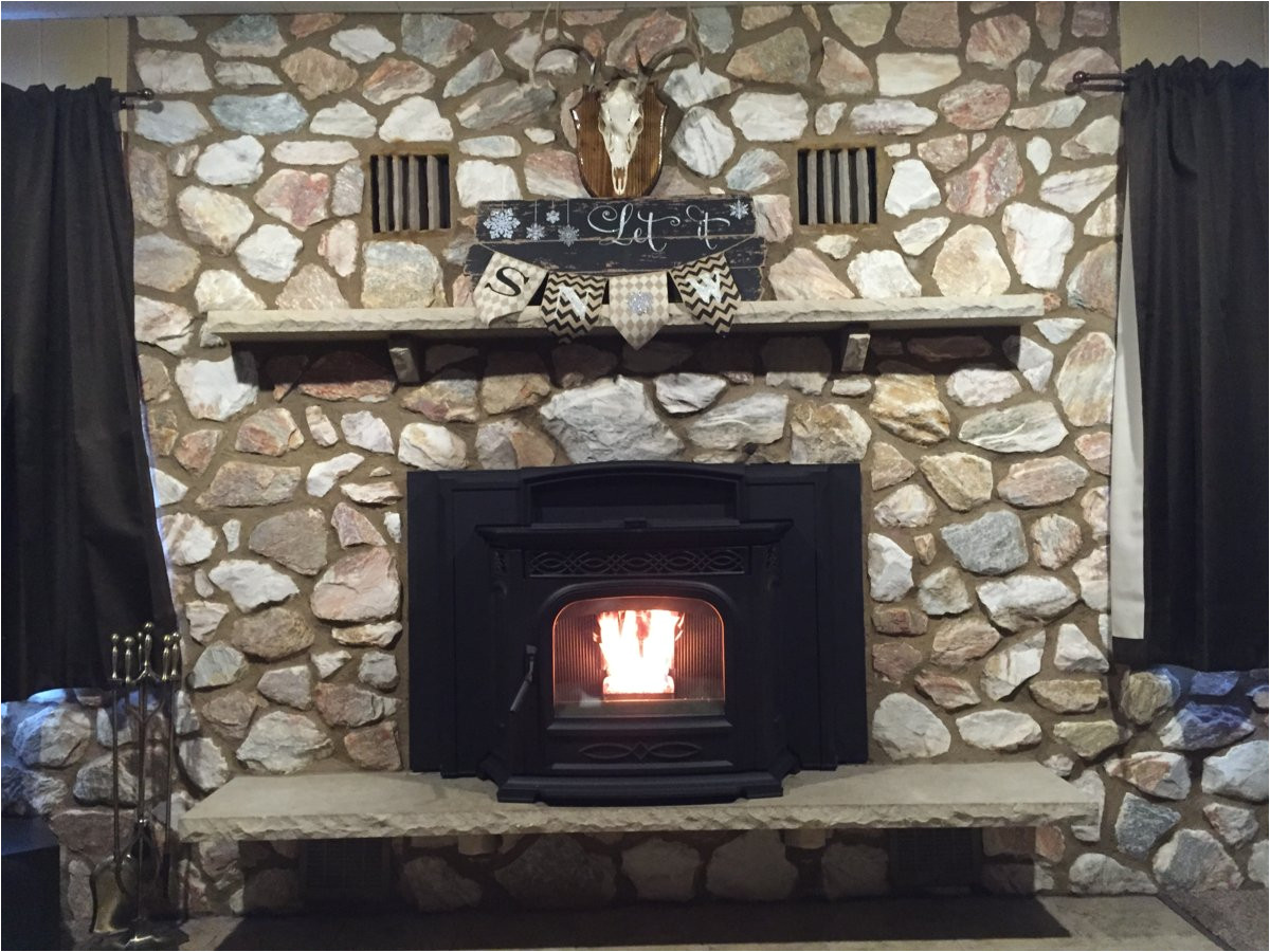 full size of inserts insert stove depot extraordinary accentra harman cape fireplace pellet englander home wood