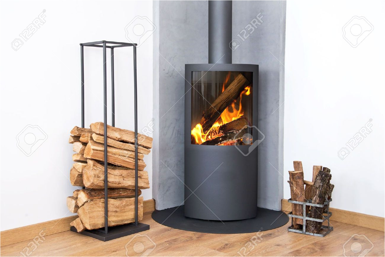 63 best pellet stove controller images stove parts wood stoves wood burning stoves