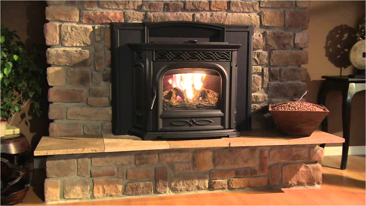 full size of appealing insert pellet wood accentra stove basket depot africa fireplace englander harman town