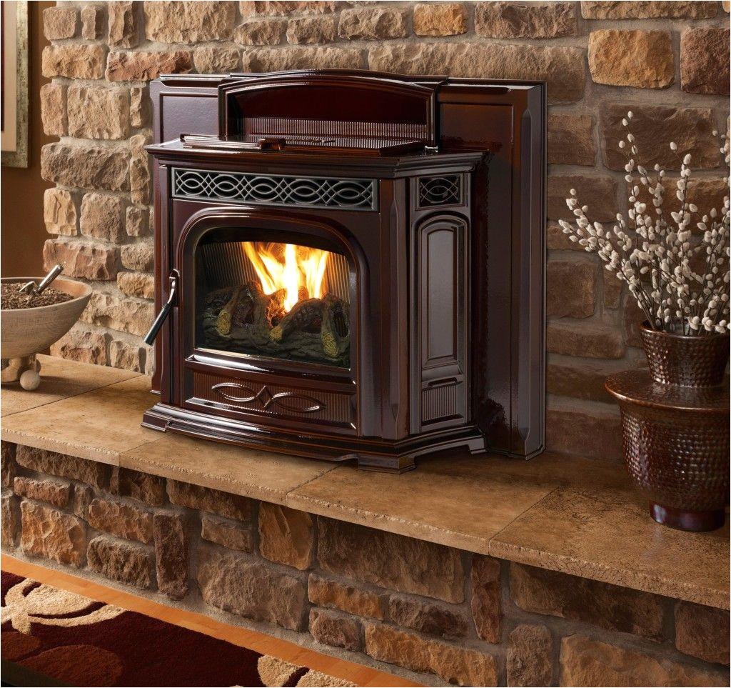 Harman P68 Pellet Stove Reviews 63 Best Pellet Stove Controller Images Stove Parts Wood Stoves