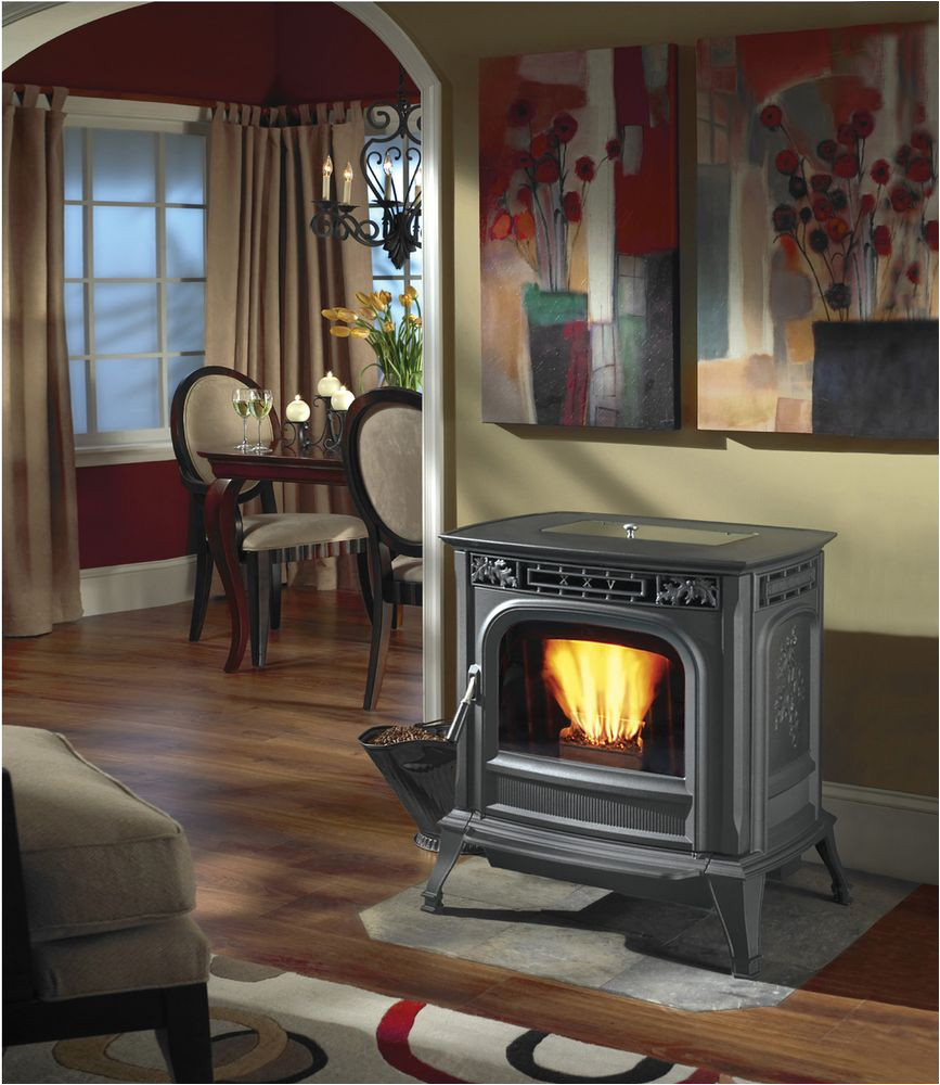 martin sales service fireplace services main ext jpg 867x1000 accurate harman pellet stove sales