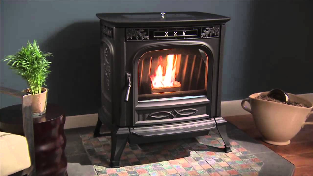full size of accentra wood cape pellet insert depot alluring harman inserts africa basket englander stove