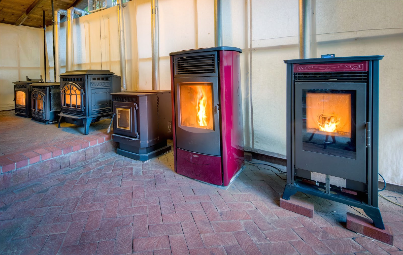 agh tested six popular pellet stoves almost all performed well during intensive 30 day testing but did not live up to some manufacturer claims