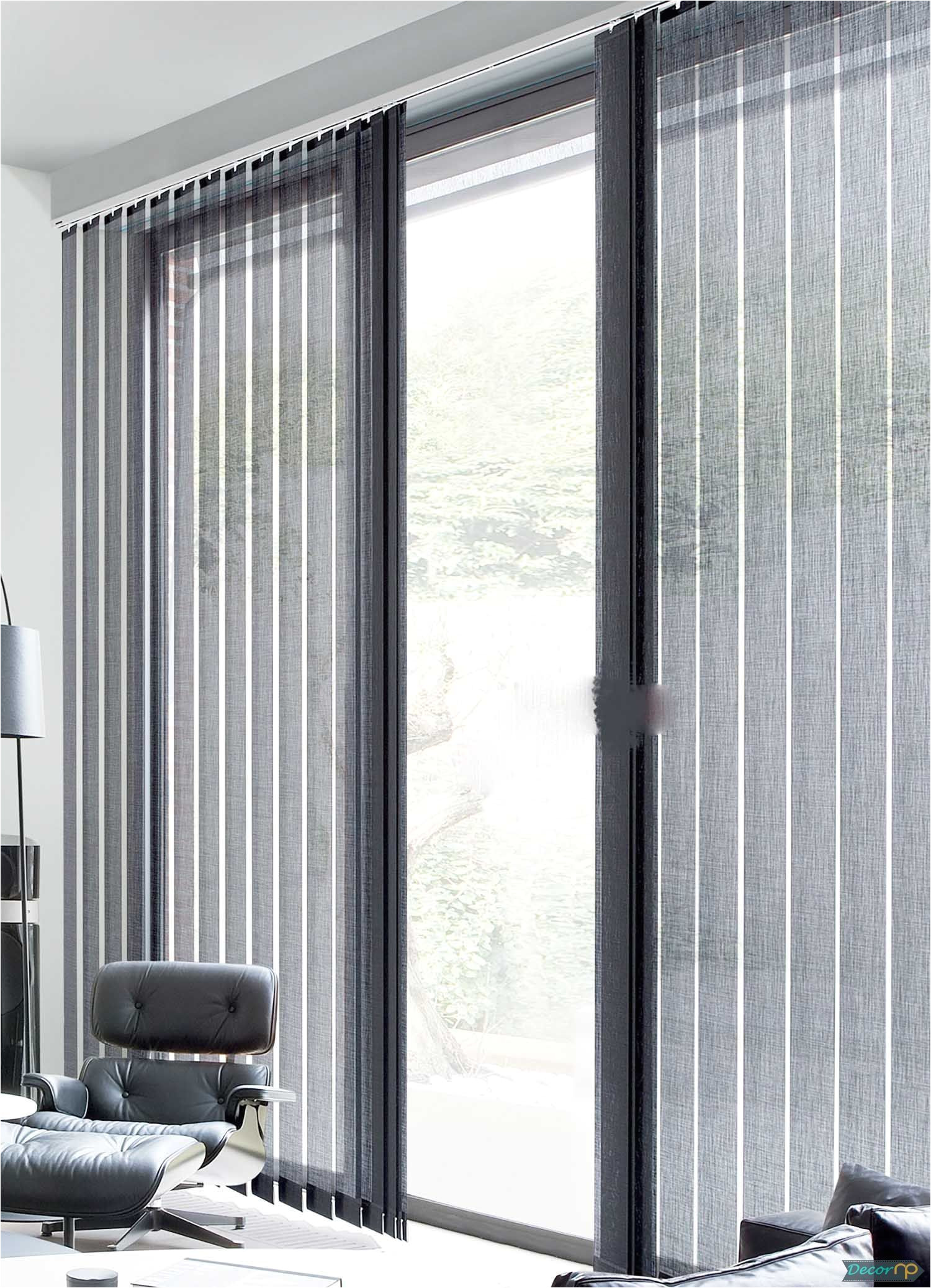 Have Ikea Discontinued Wooden Blinds 15 Vertical Modern Blinds Style In 2018 Blinds2018
