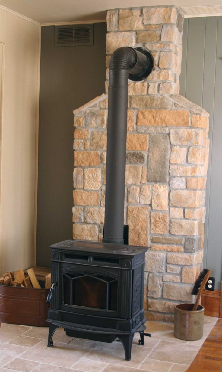 choosing a wood burning stove for your home karen keb gives a few pointers on