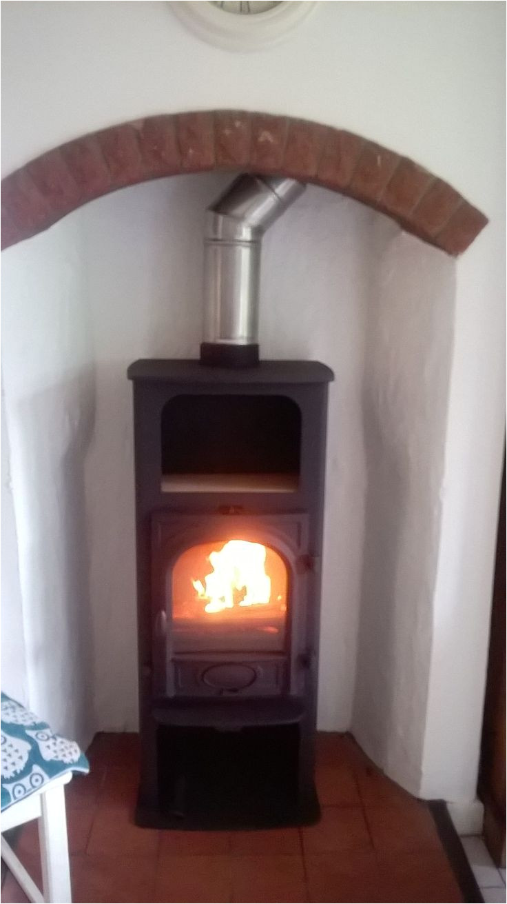 find this pin and more on stovax by shropshire stove chimney centre