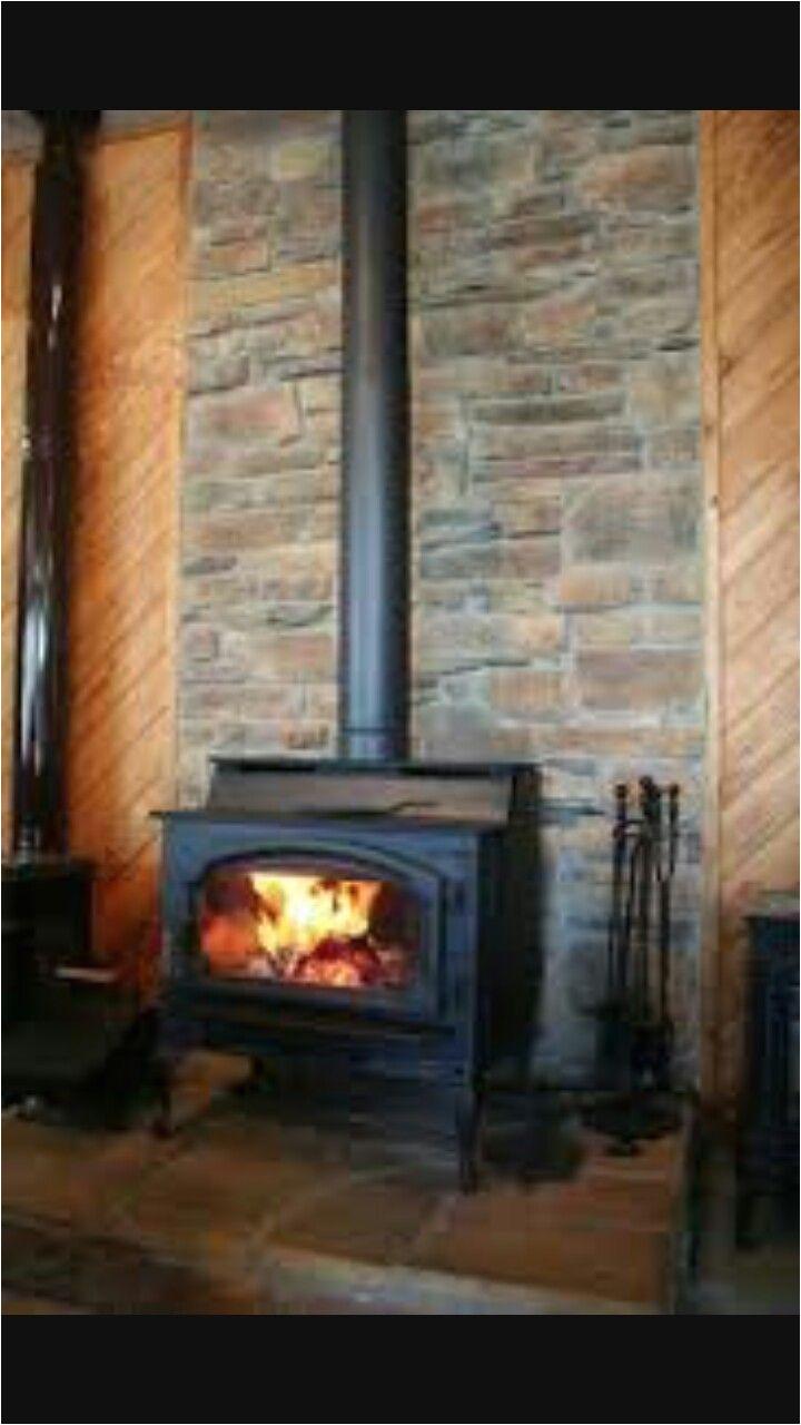 wood burner wood stoves stone walls window seats hearths herringbone yorkshire paredes de piedra fire places