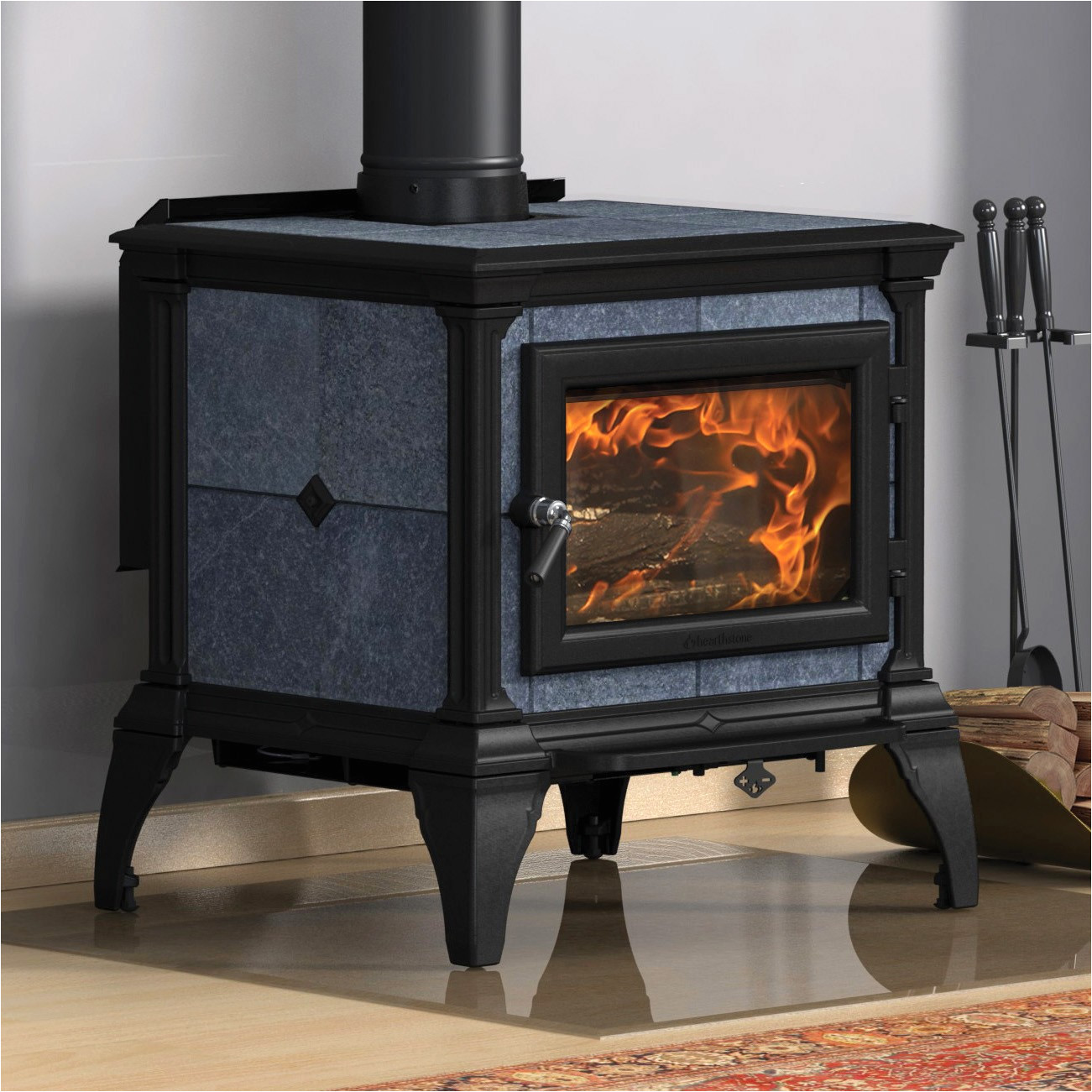 brilliant all nighter wood stove great wood stoves for sale in ct