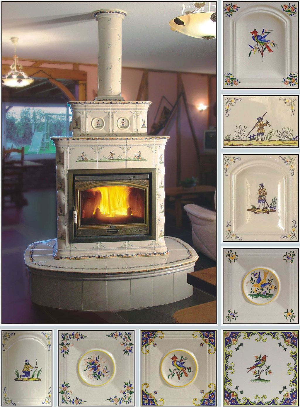 hearthstone tribute soapstone wood stove 1k sq ft burns 7 hours stays hot for 9 for the big house stove soapstone wood stove wood