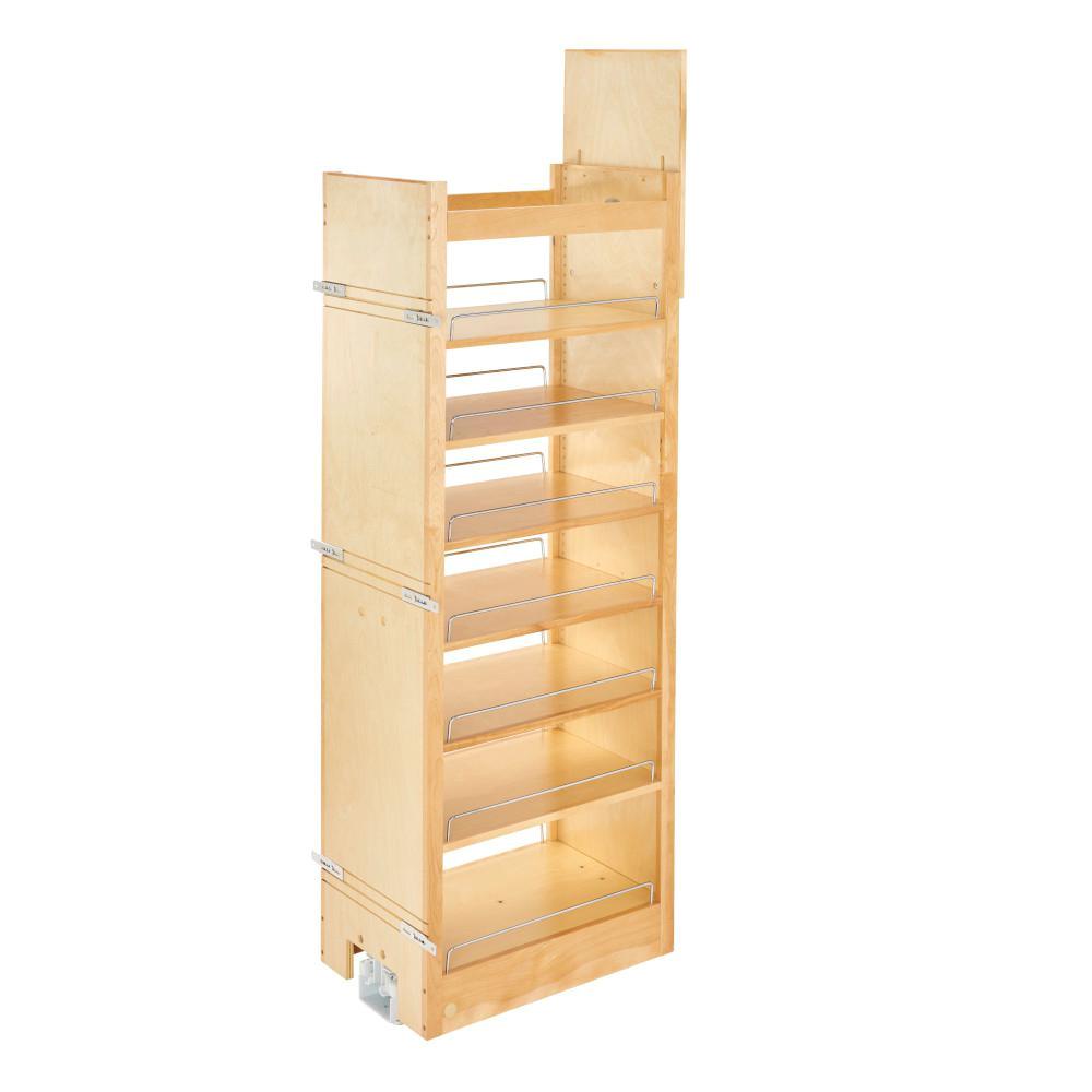 rev a shelf 59 25 in h x 14 in w x 22