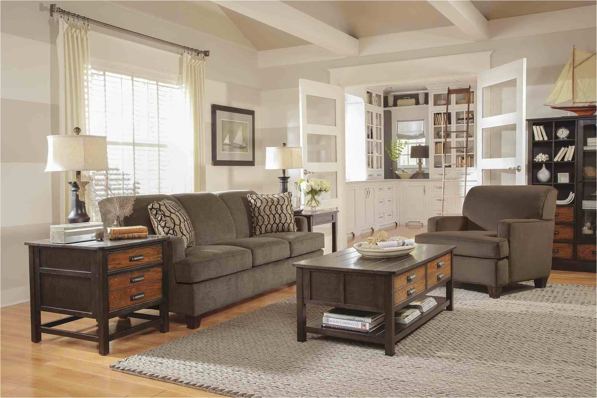 well liked des moines ia sectional sofas throughout stores des moines ia decoration iowa home design