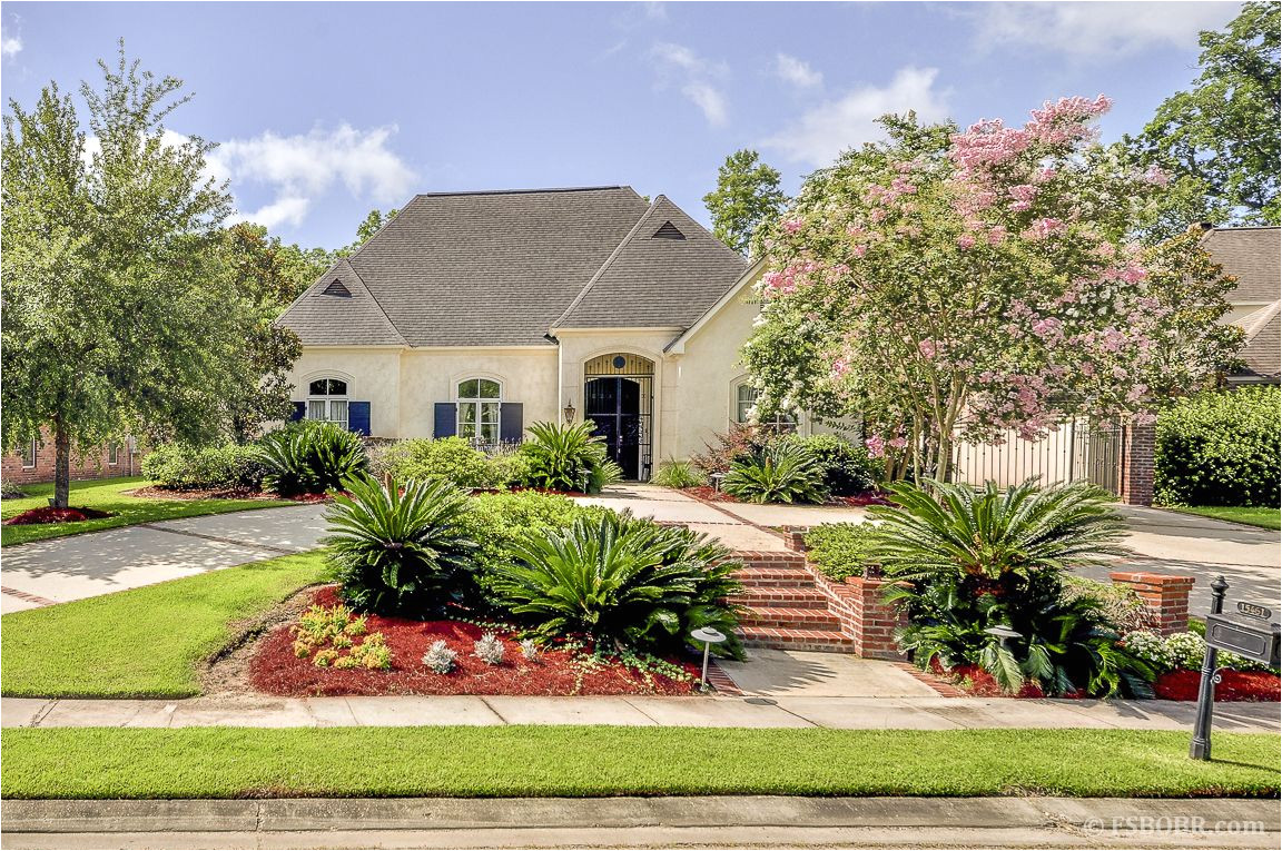 for sale by owner listings by fsbobr com baton rouge fsbo and real estate properties