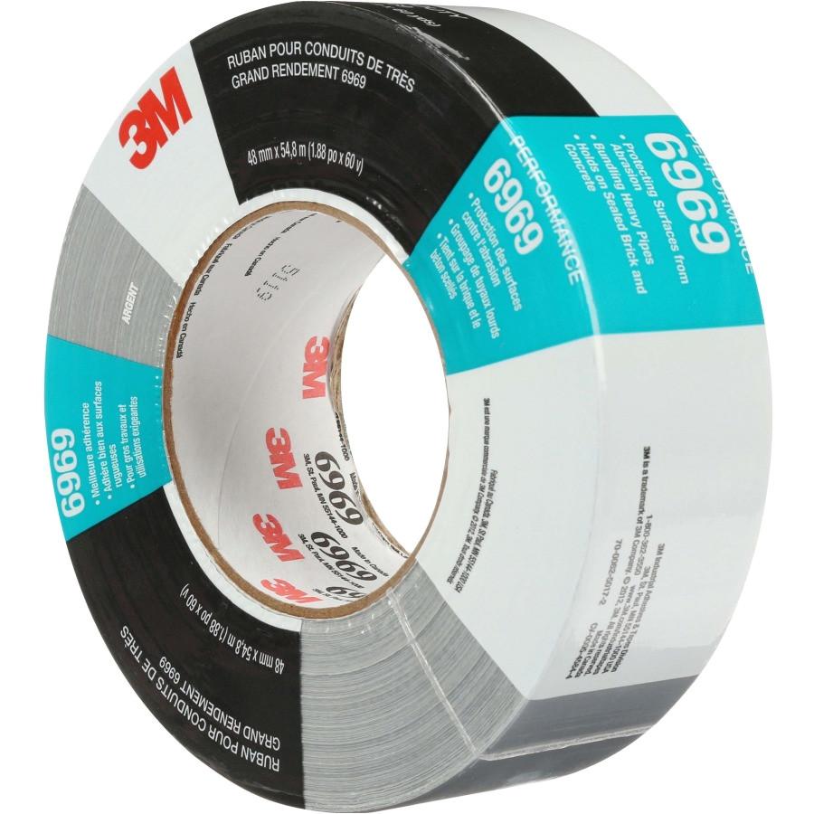 3m heavy duty duct tape mmm69692