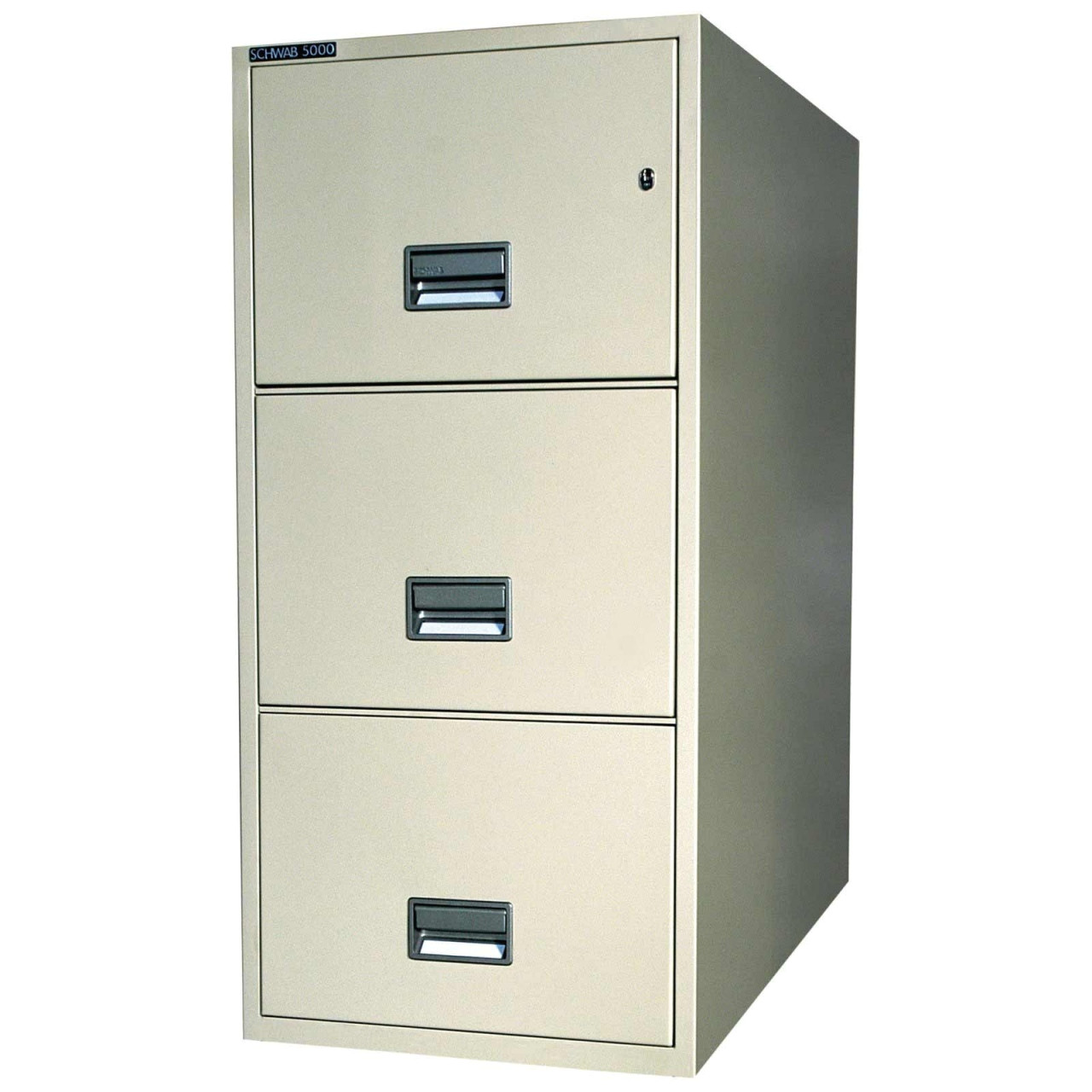 Hon File Cabinet Lock Replacement Keys Agha Lateral File Cabinets Agha Interiors