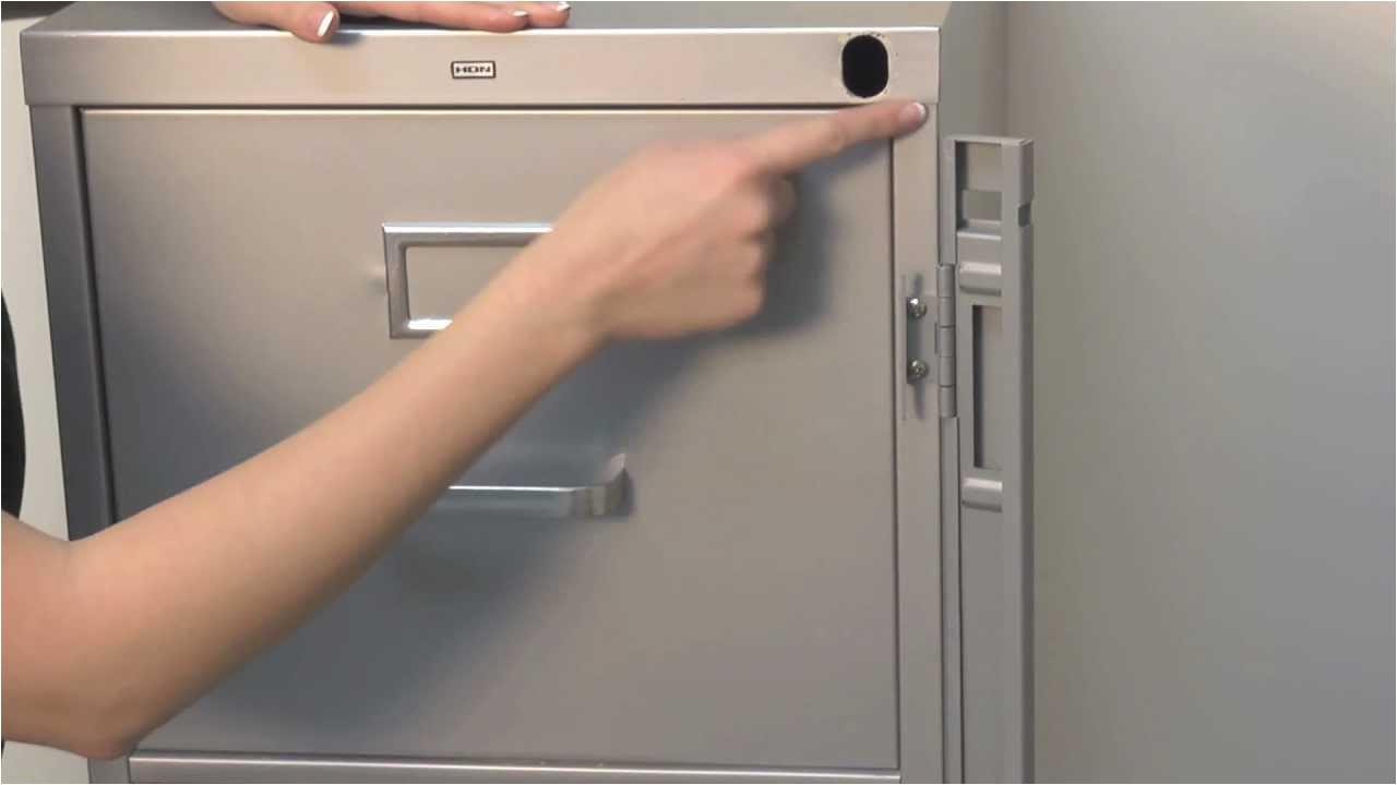 furniture liances trendy hon cabinet keys design ideas replacement
