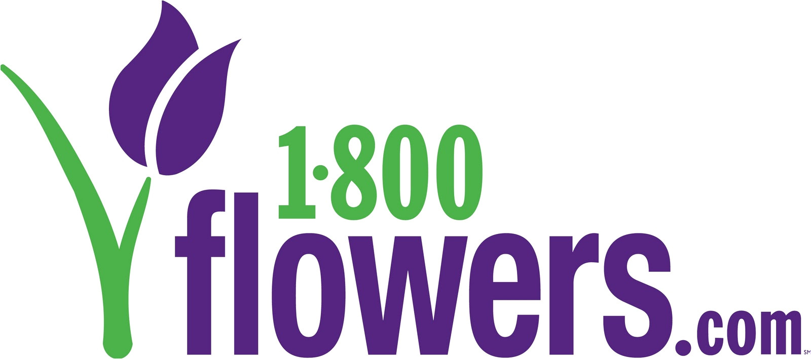 1 800 flowers and 1 800 baskets