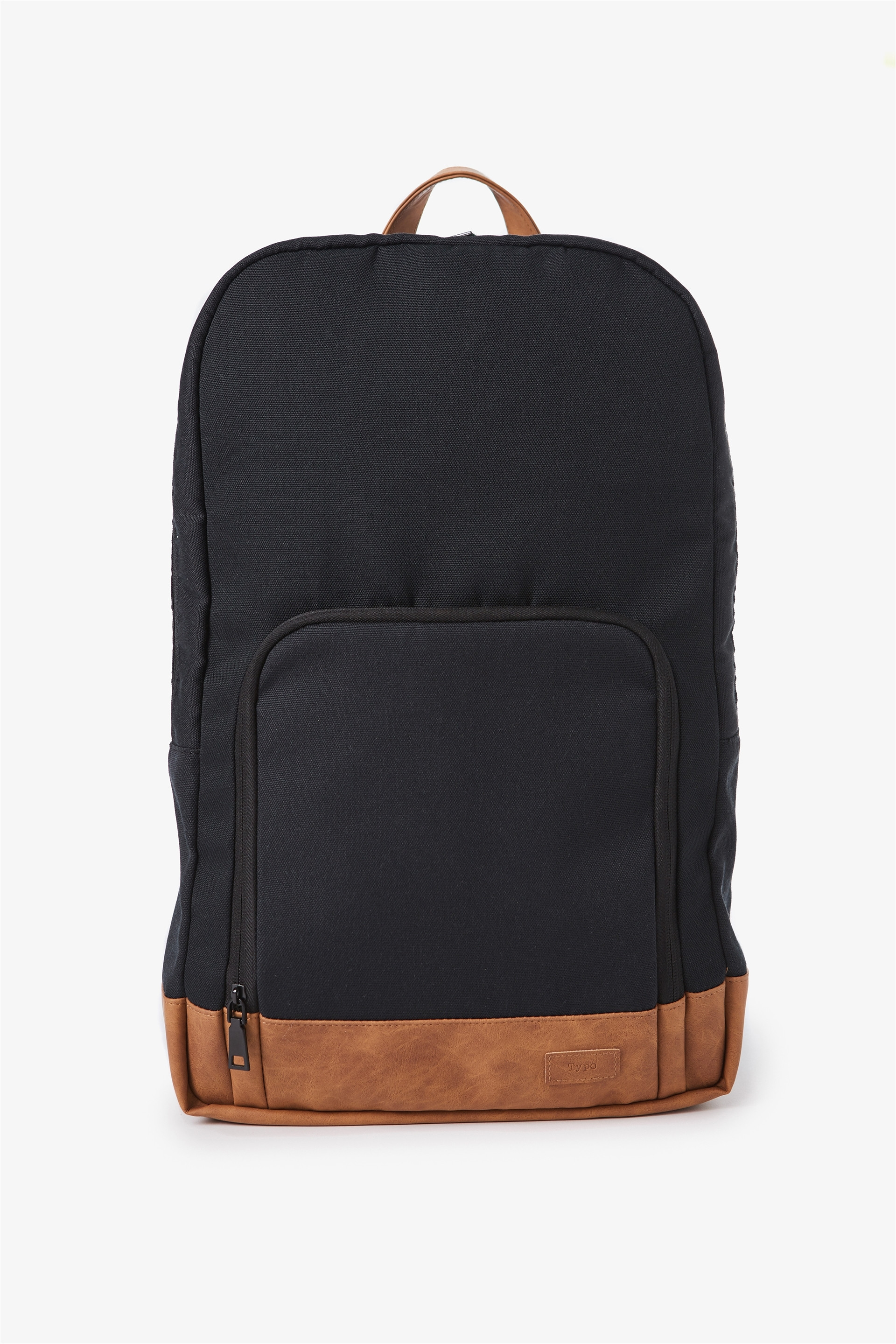 How to Check Cotton On Gift Card Balance Voyager Laptop Backpack
