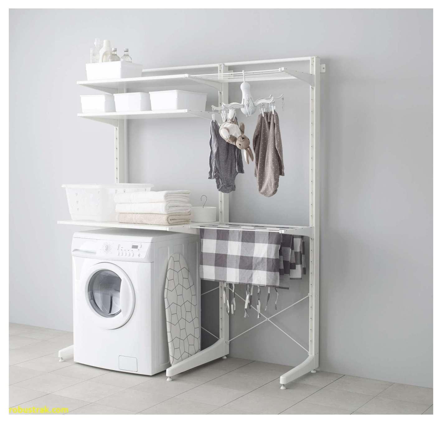 ikea dishwasher panel plus best ikea laundry