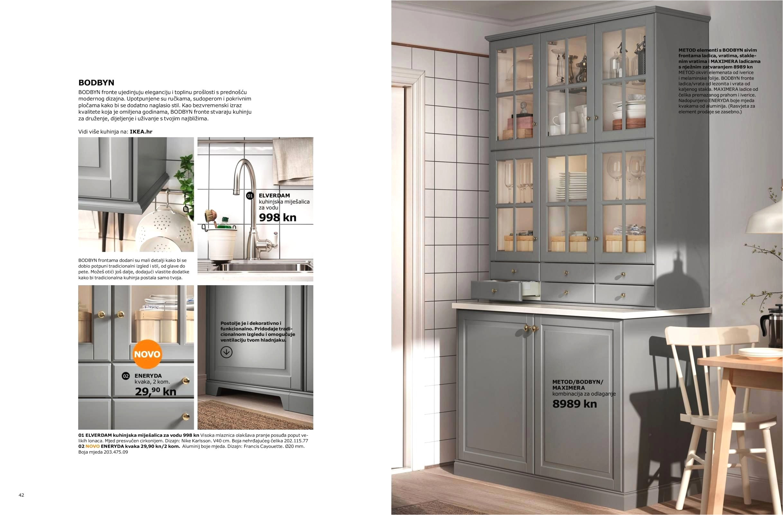 How To Install Ikea Dishwasher Cover Panel Adinaporter