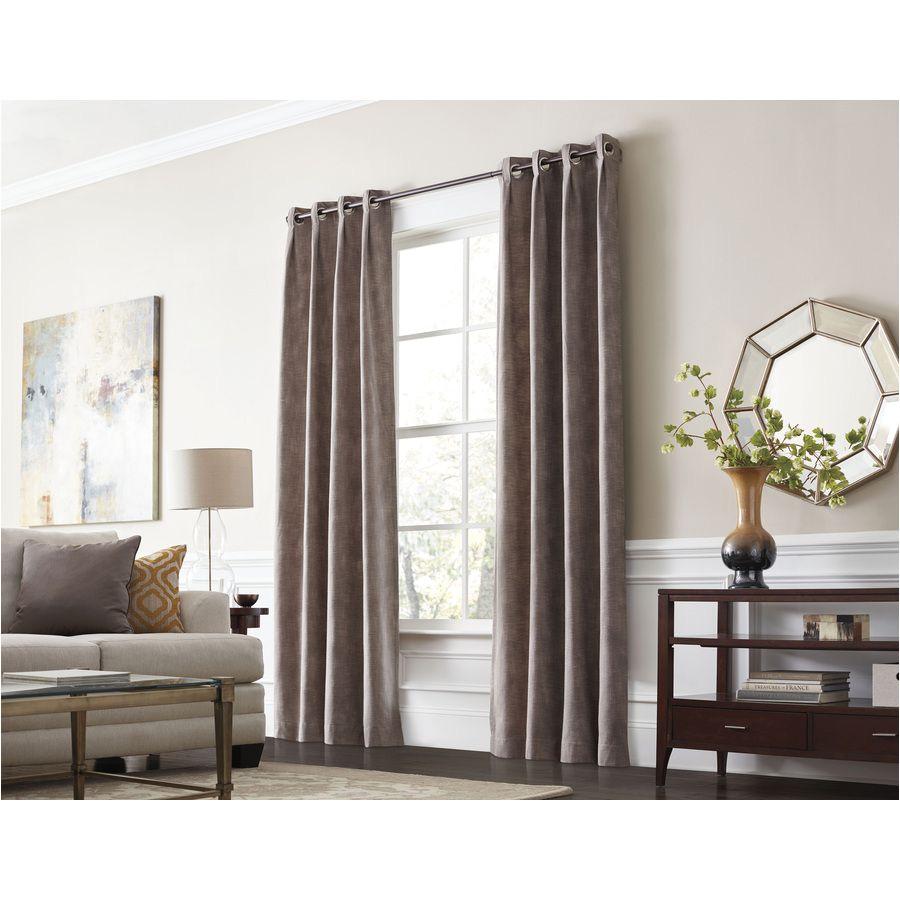 shop curtains drapes at lowes com