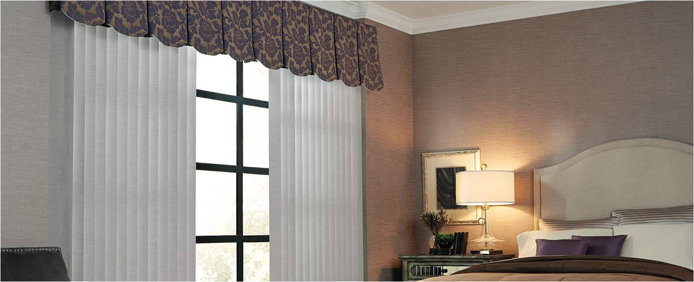 graber vertical blind repair images