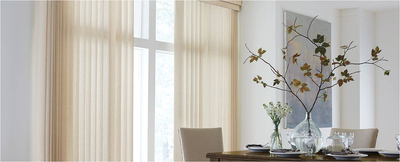 graber vertical blind repair