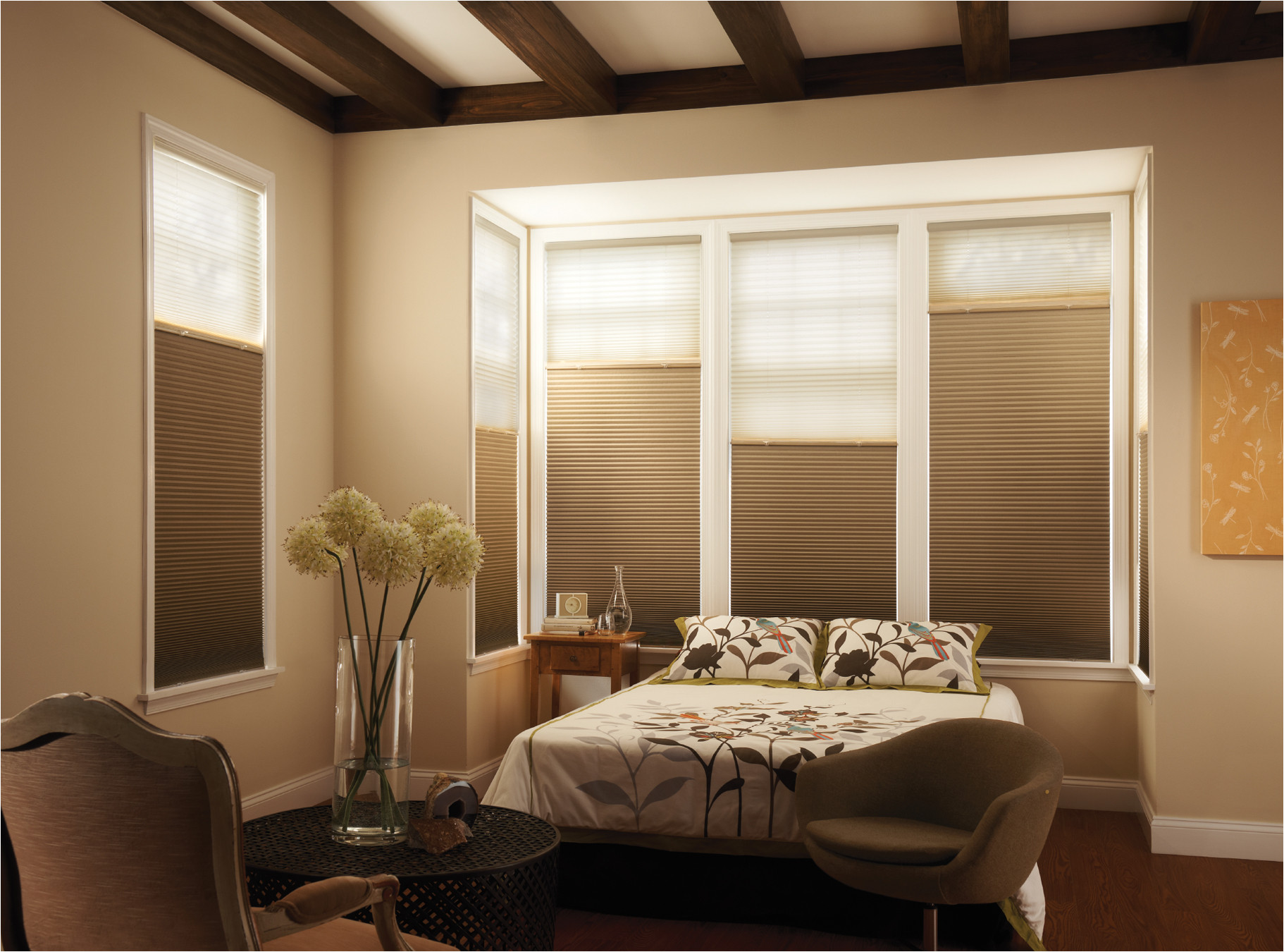 graber window treatments productid gcs0801 rn120511ca bathroom wood blinds