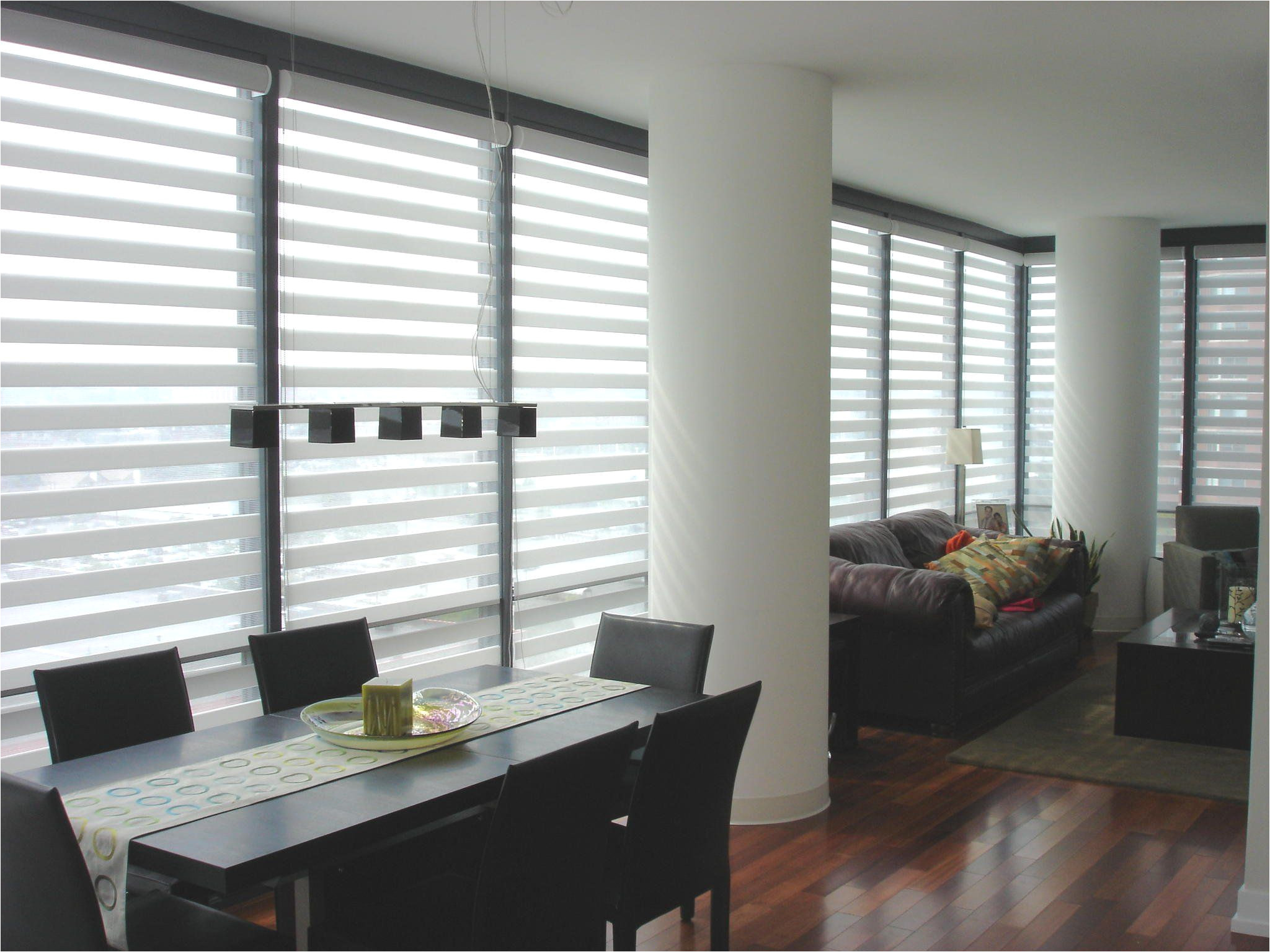 stunning award winning photo from budget blinds of northern nj via budget blinds of greater tampa