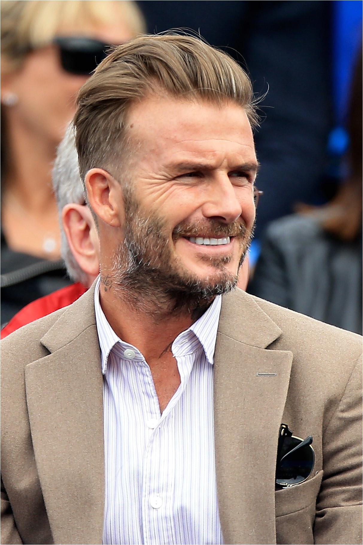gq david beckham beard grooming 0614 jpg