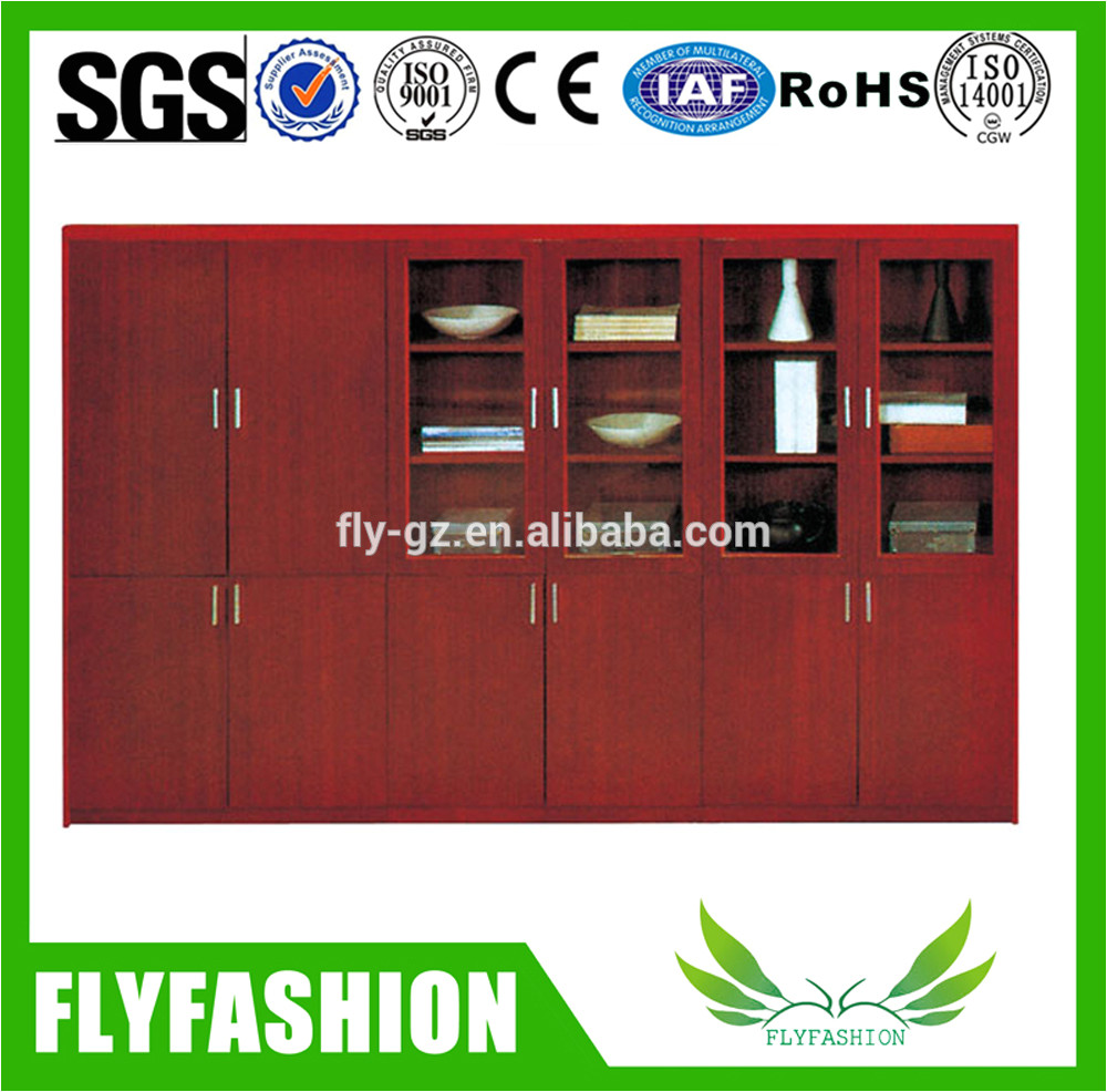 china executive cabinets china executive cabinets manufacturers and suppliers on alibaba com