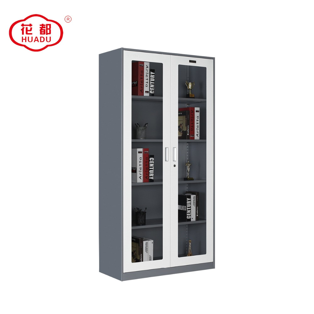 manufacturer factory office equipment manufacturer factory office equipment suppliers and manufacturers at alibaba com