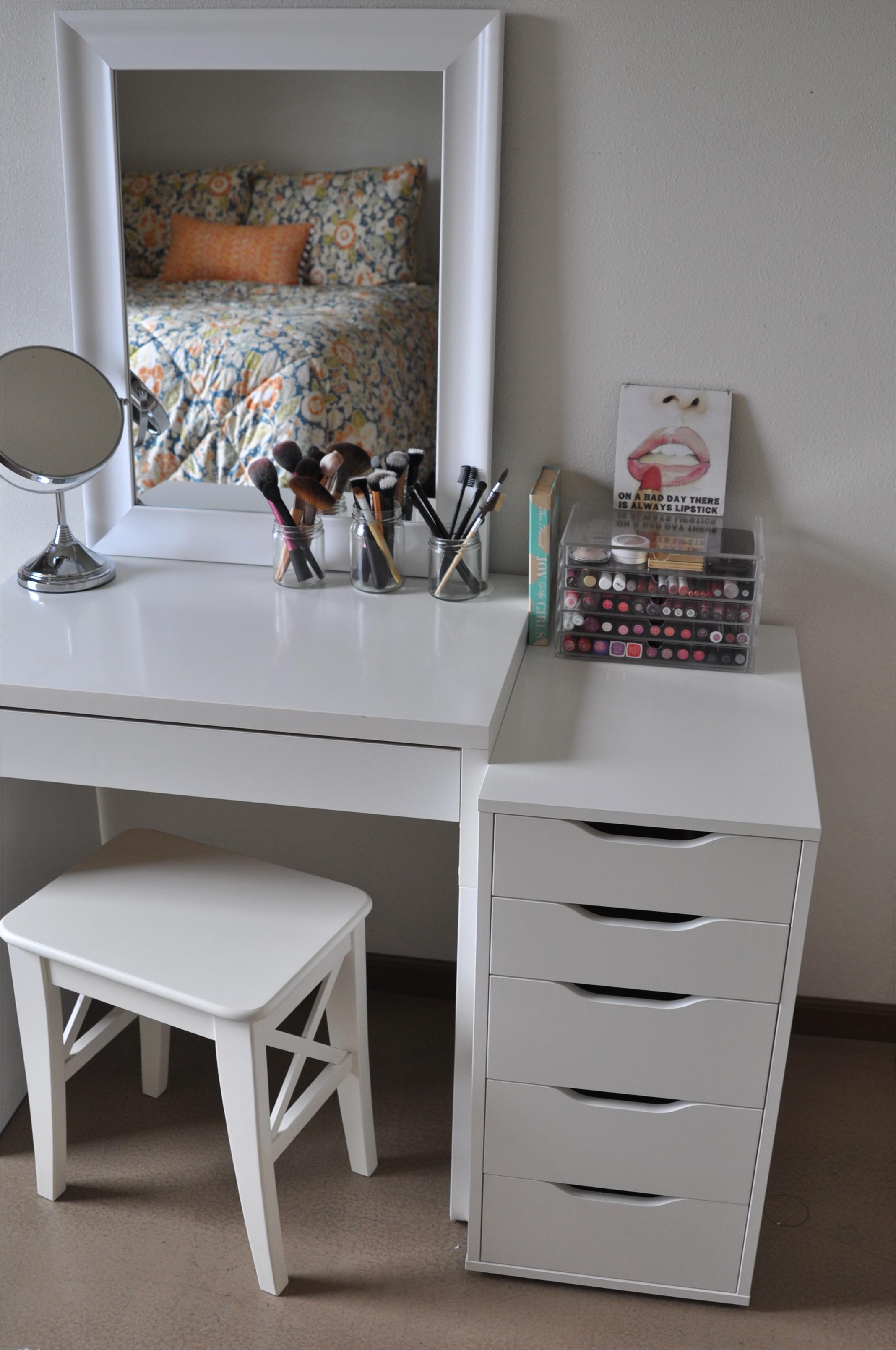 ikea makeup organizer ikea alex dupe ikea drawer dividers for makeup